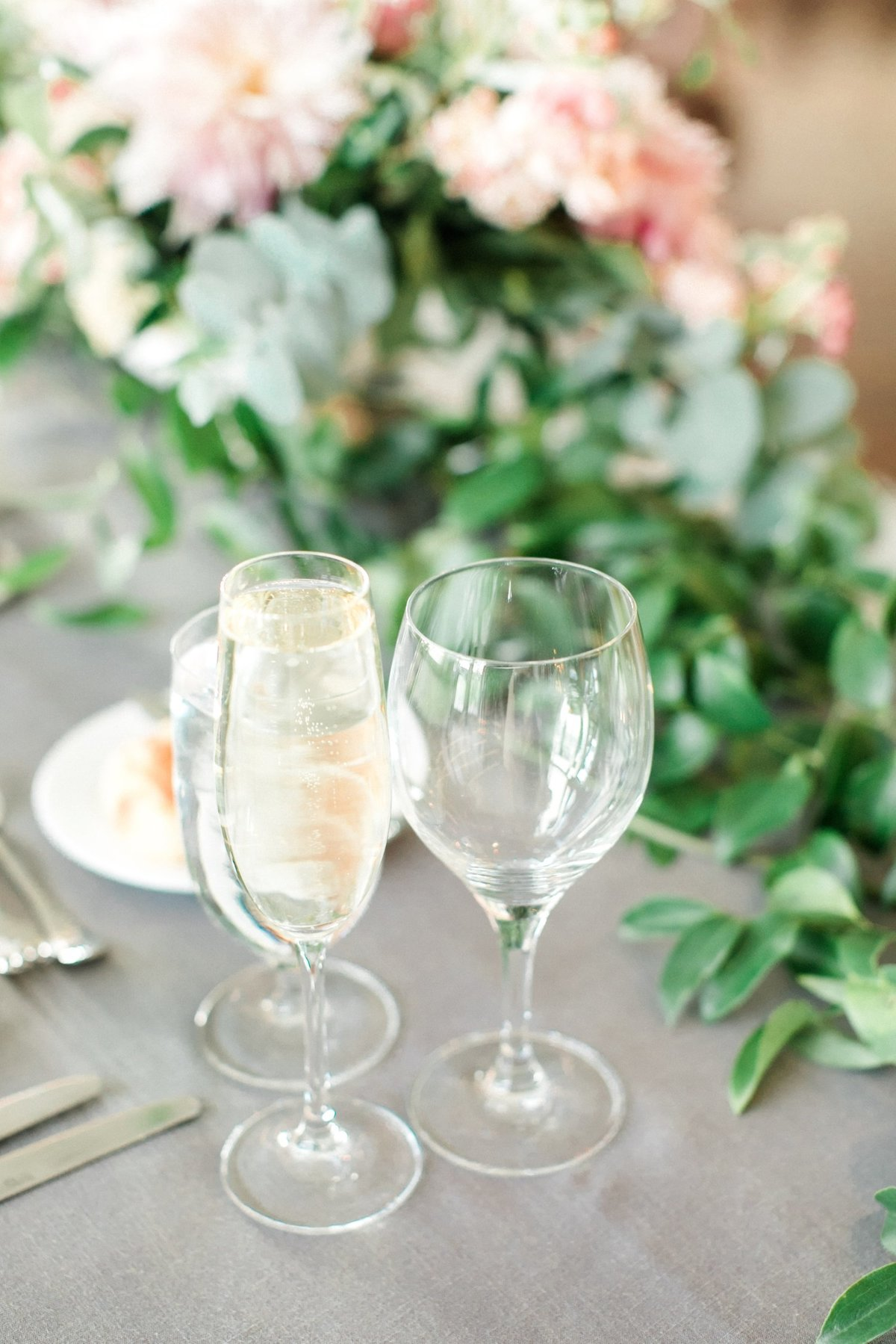virginia_english garden wedding__2475