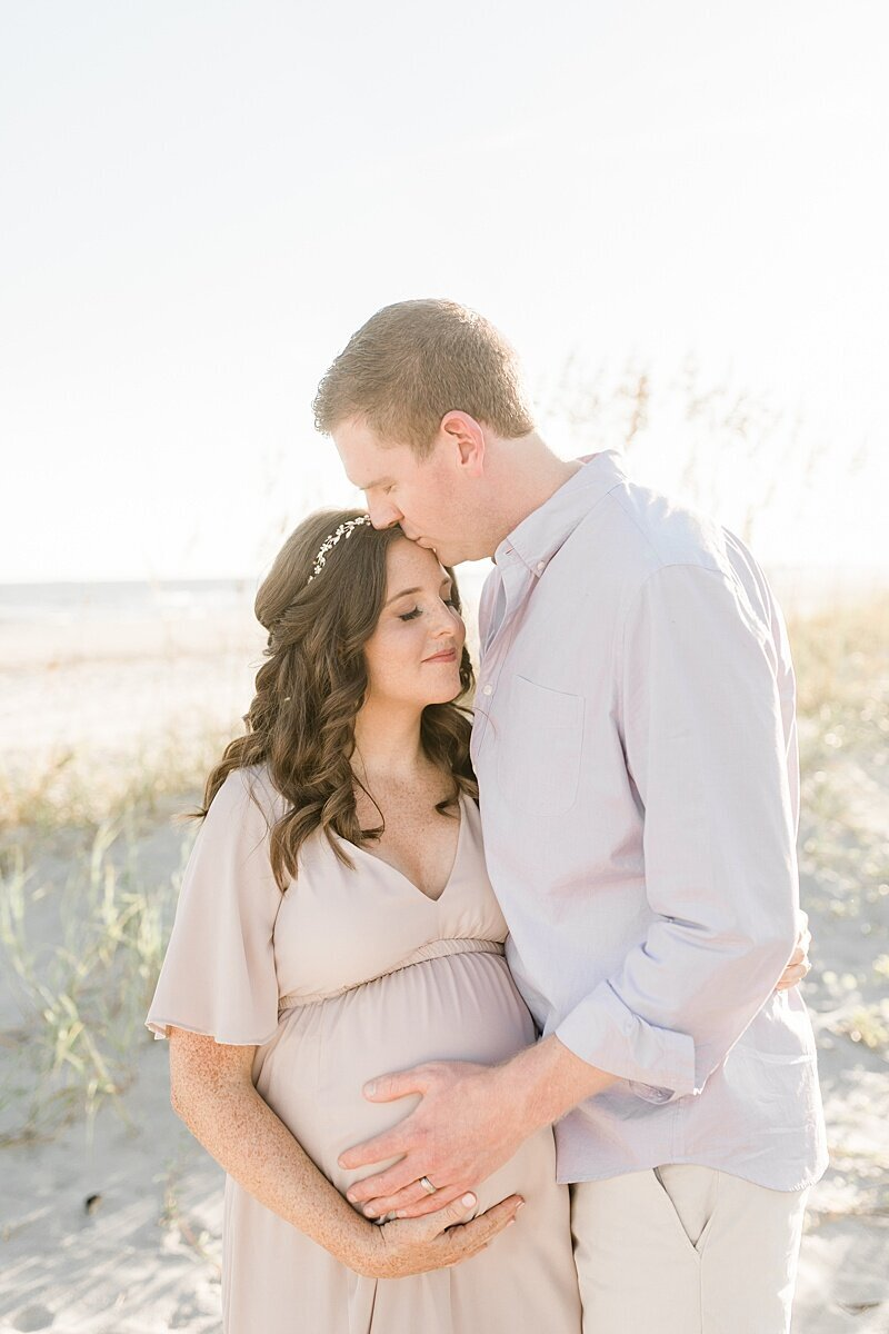 Maternity-Photographer-Charleston-Isle-of-Palms_0004