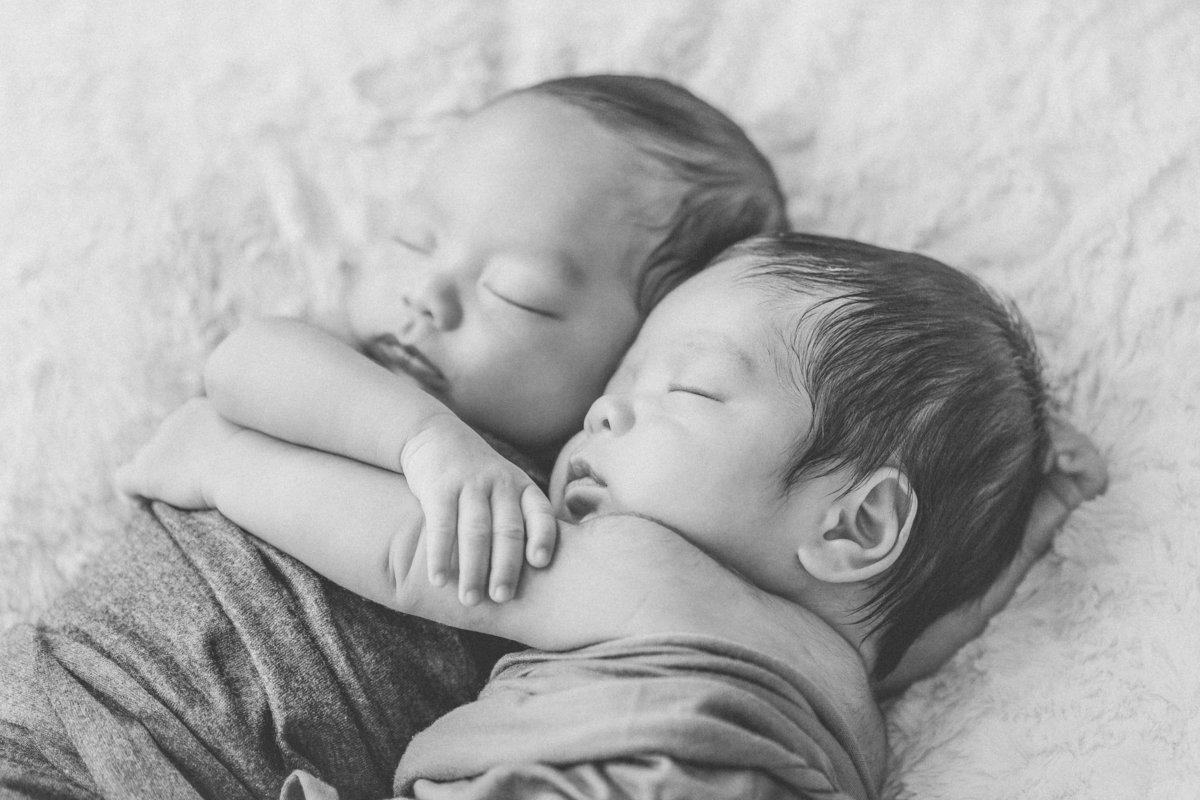 sweetmelissa-twins-newborn-hudsonvalley-6
