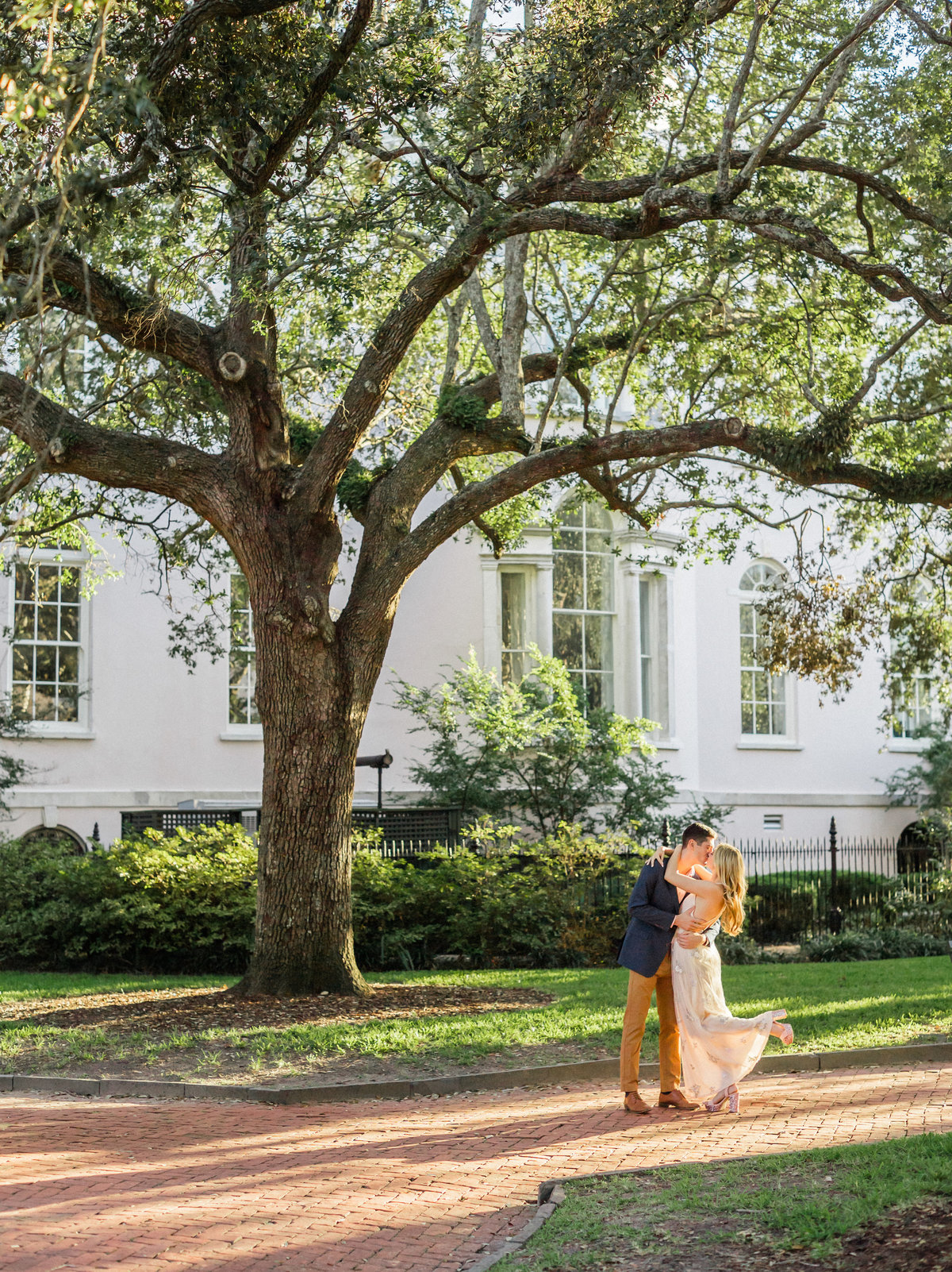 engagement-photos-in-charleston-sc-philip-casey-photography-0264