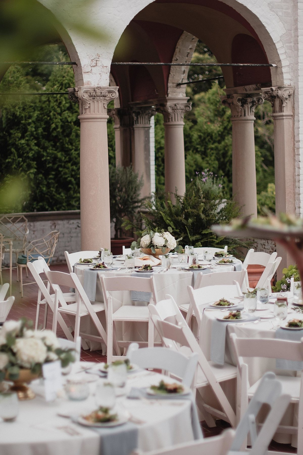 villa terrace wedding_5169