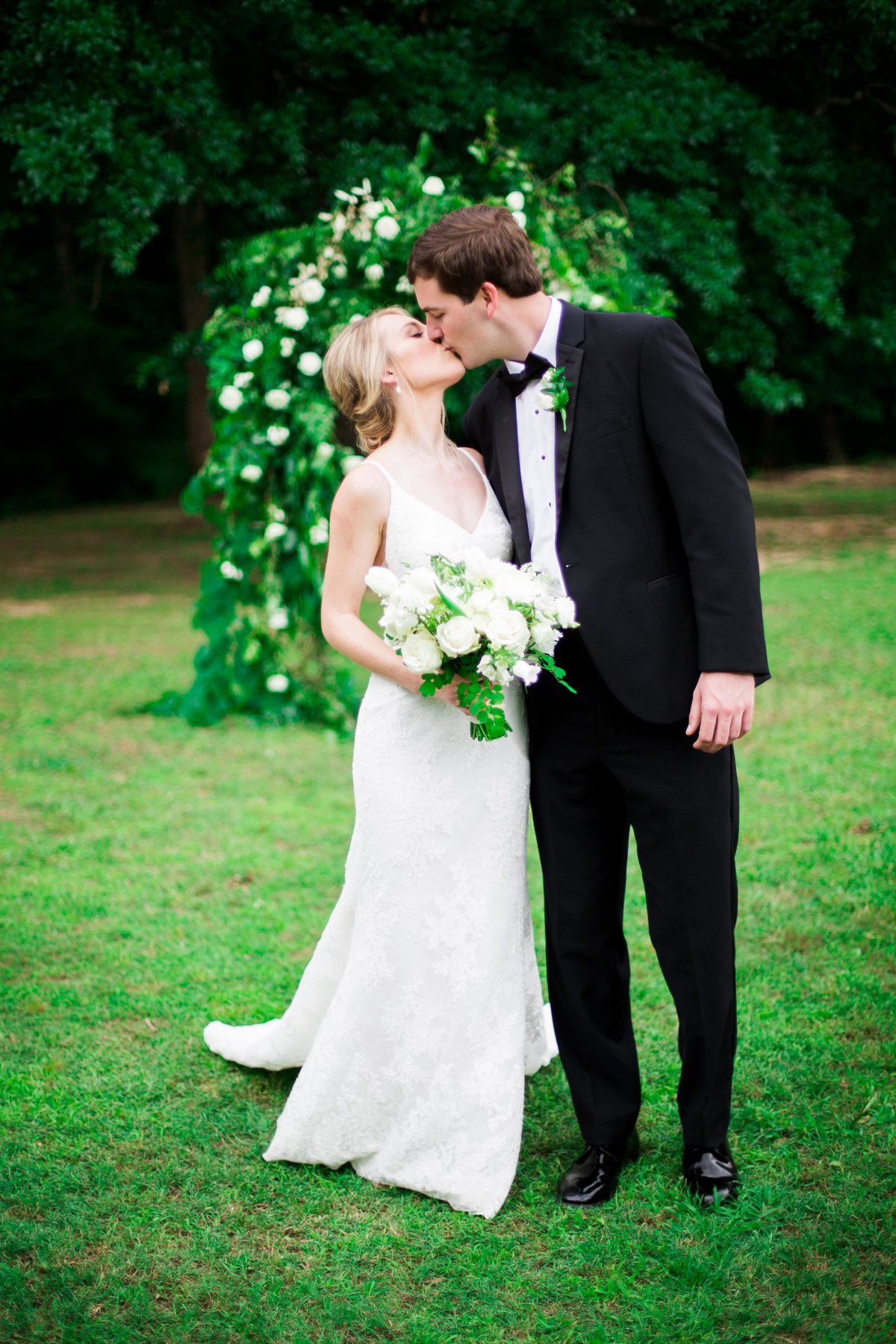Windwood_Equestrian_Arden_Alabama_Birmingham_Outdoor_wedding259