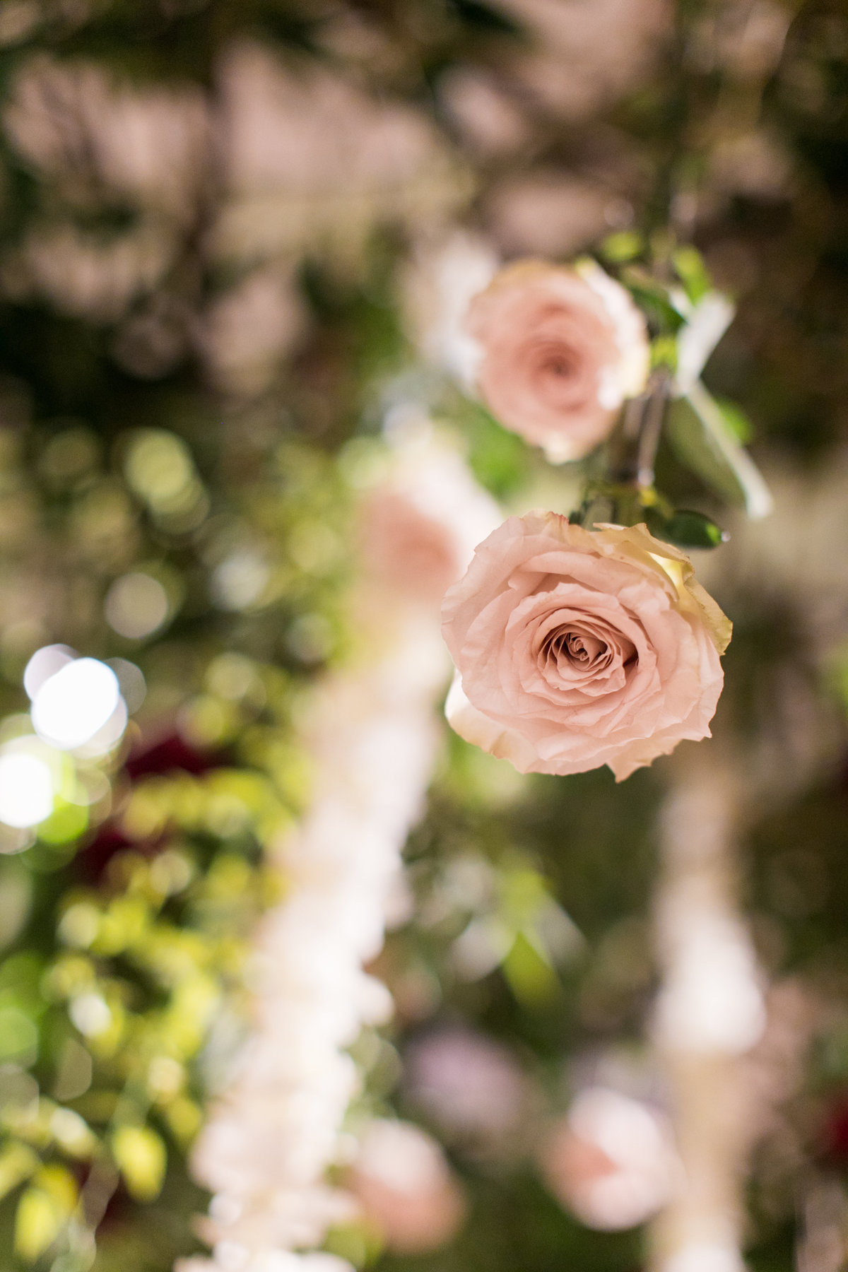 wedding-floral-wall