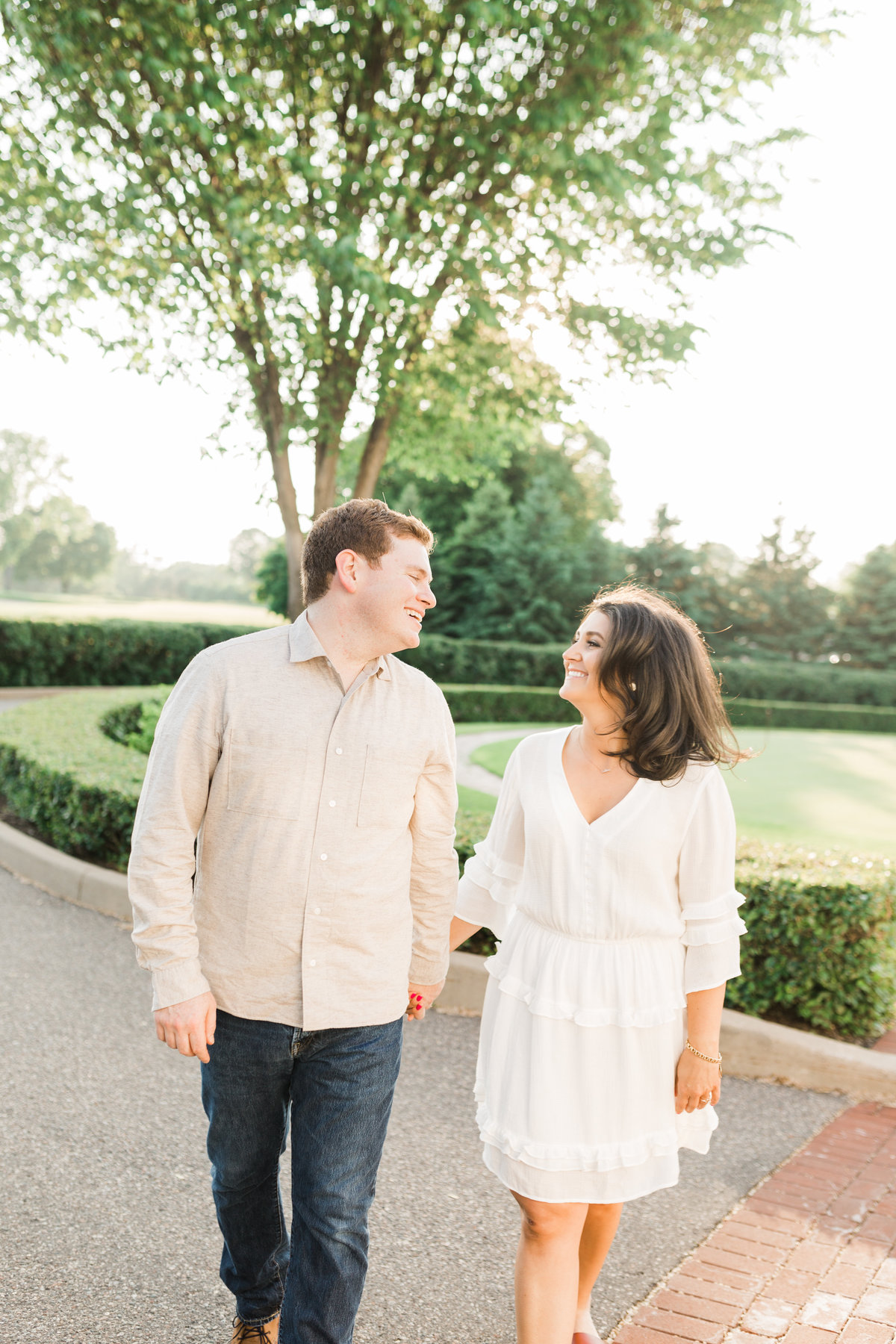 Trish Allison Photography Minneapolis St Paul Twin Cities Photographer Wedding Engagement Newborn Motherhood Lifestyle Luxury Fine Art Light Airy51