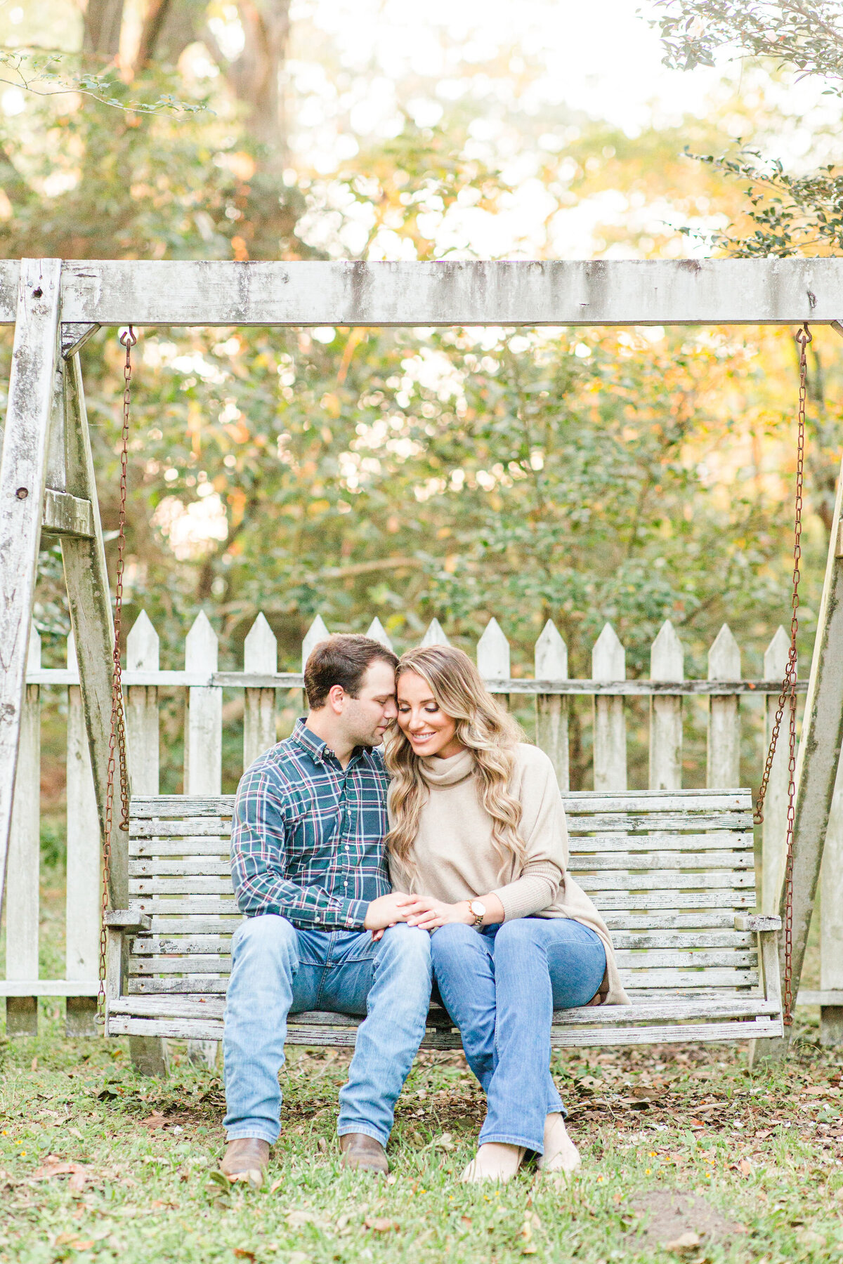 Renee Lorio Photography South Louisiana Wedding Engagement Light Airy Portrait Photographer Photos Southern Clean Colorful166666