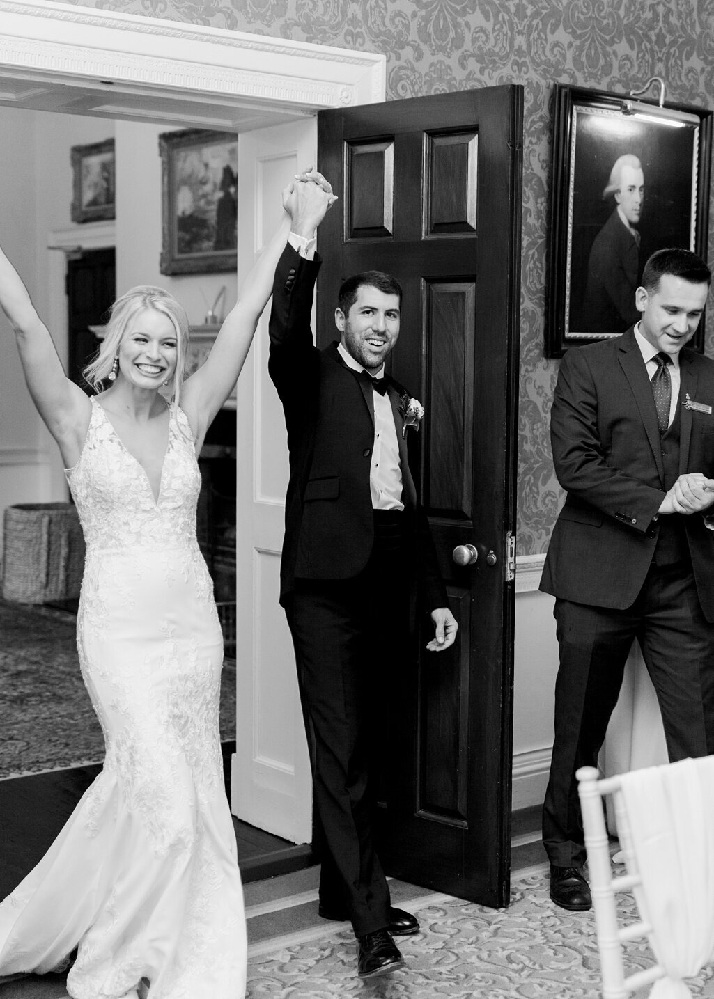 Jessie-Barksdale-Photography_K-Club-Ireland-Destination-Wedding-Photographer_0156