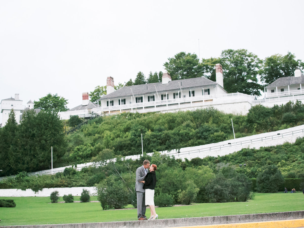 Mackinac Island Wedding - Michelle-1033
