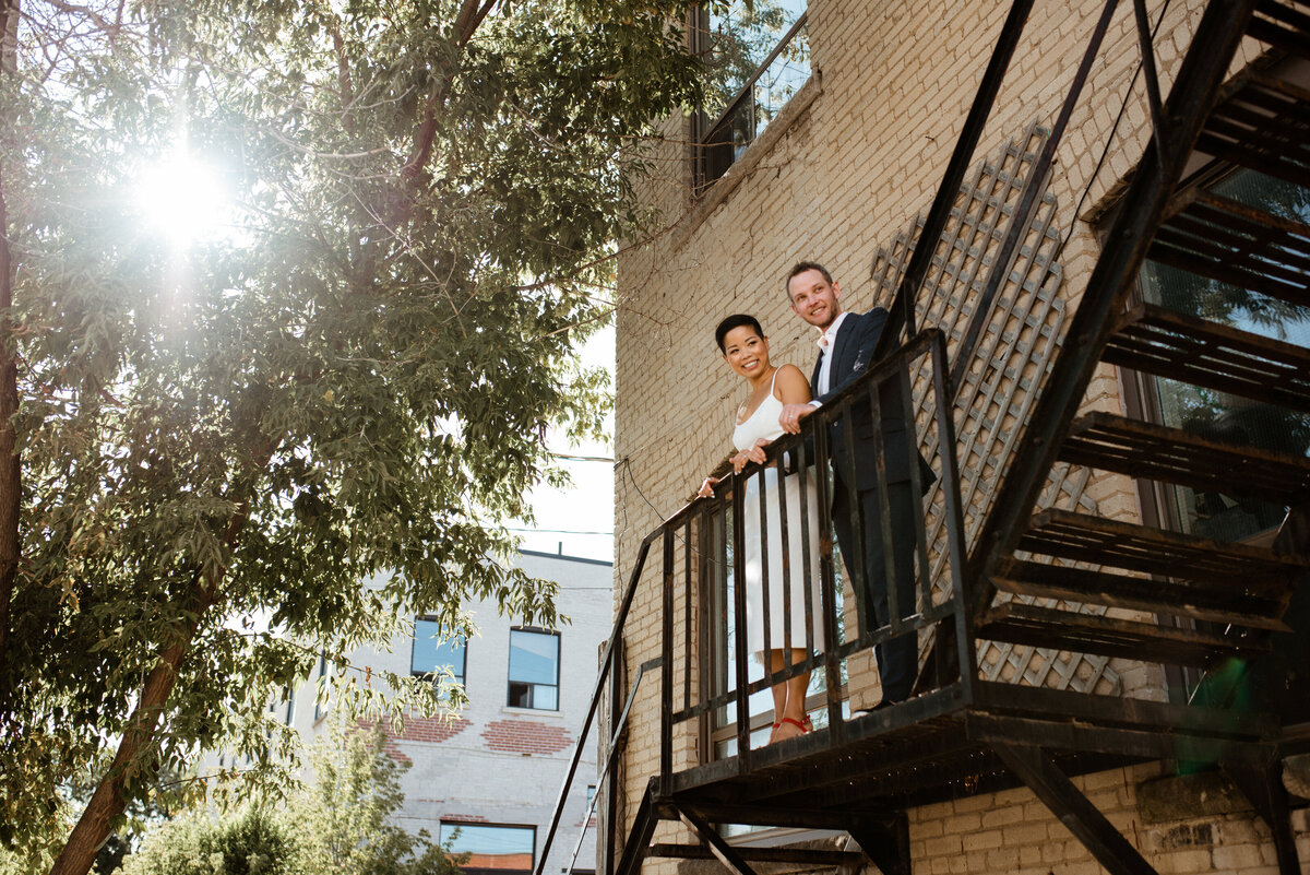 toronto_wedding_photography_propeller_coffee_co_couples_session_21