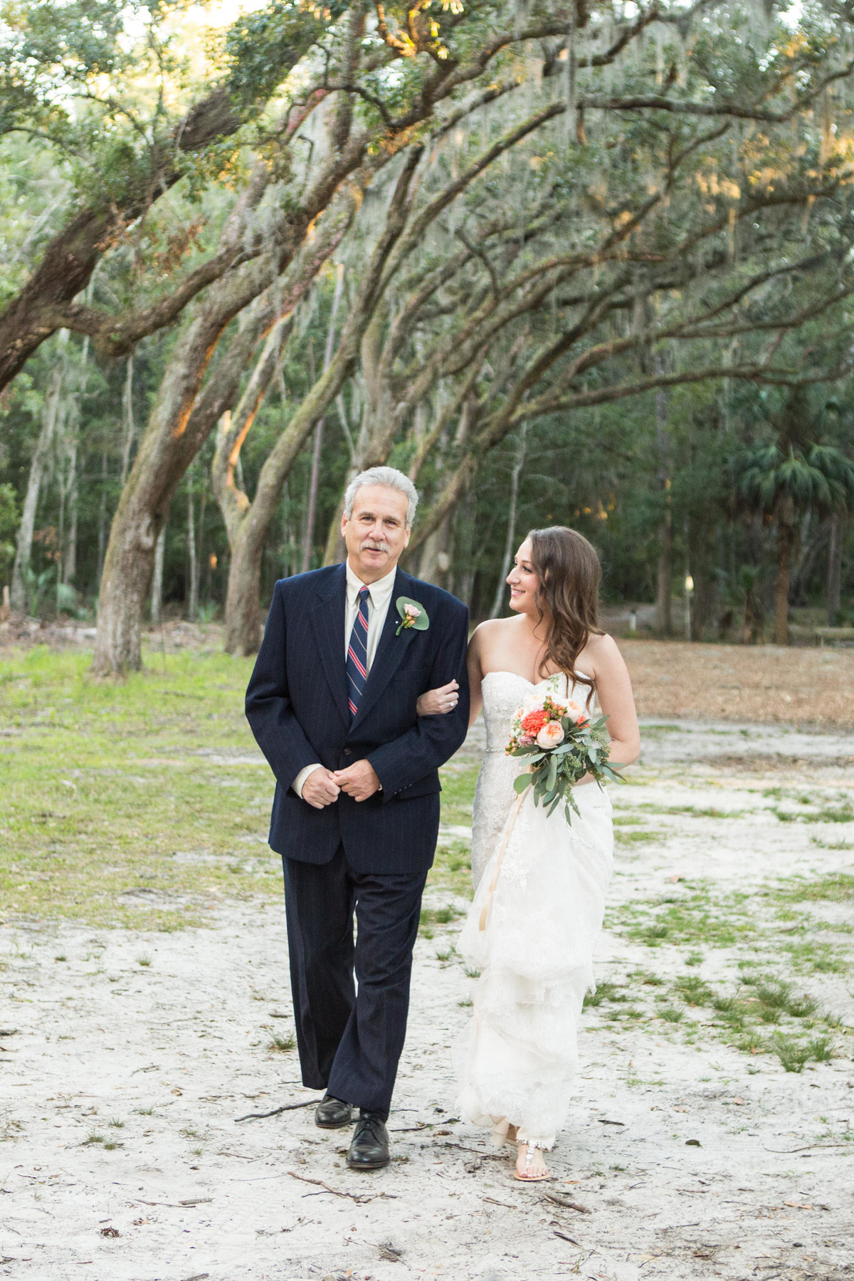 savannah-wedding-photography-10
