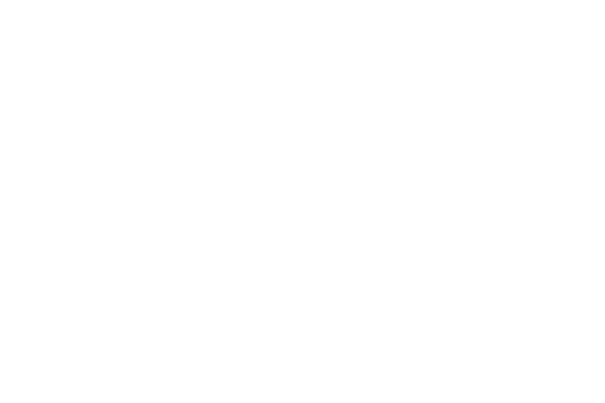 Cali-Warner-Media-white-high-res