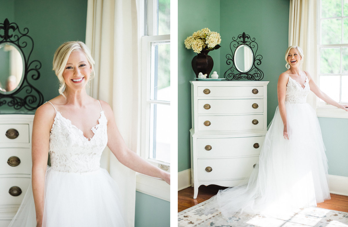 charleston-wedding-photographer-legare-waring-house-philip-casey-photography-006