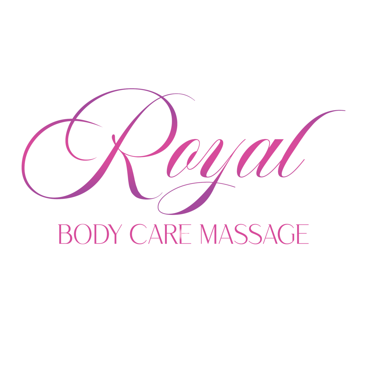 Royal Body Care Massage