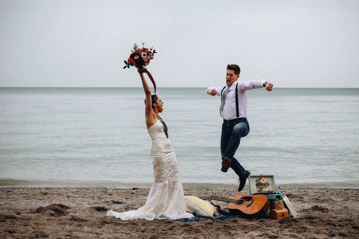 Lakeside-Ohio-Edgewater-Beach-Elope-lifestyle-ChettaraTPhotography-9869
