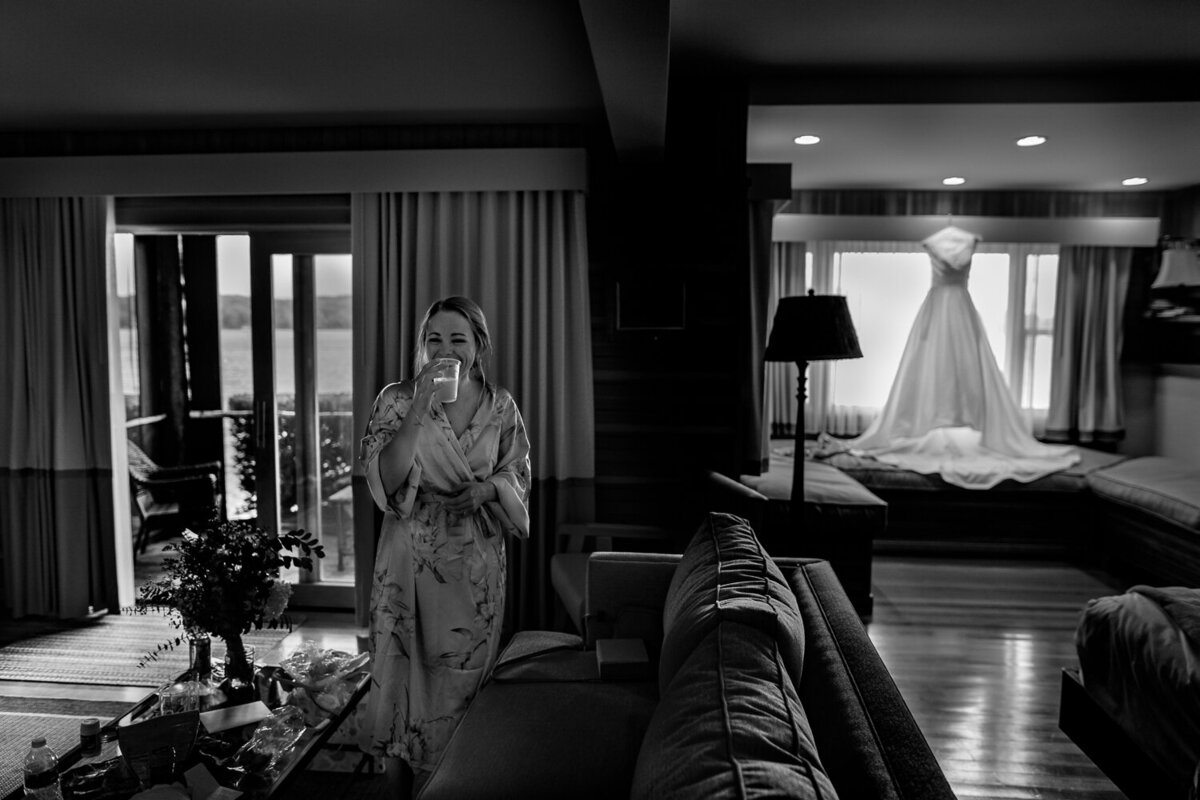 Bride-getting-ready-wedding-dress-vermont-wedding-photography-by-andy-madea