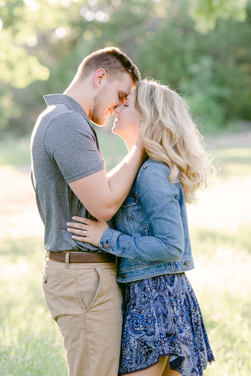 Austin engagement photographer3C1A3086 30