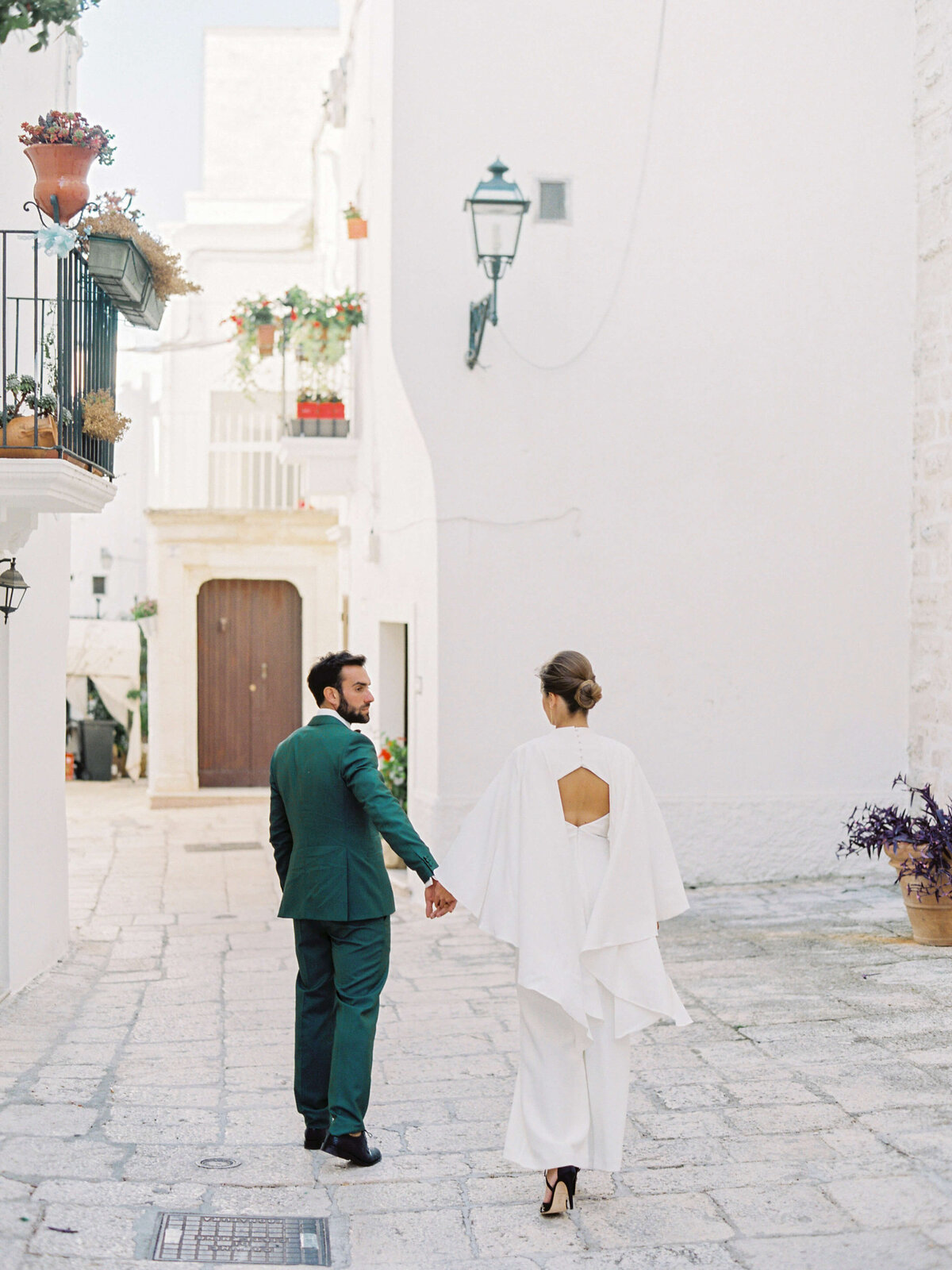 Styled Shoot - Honeymoon - Cisternino - Puglia - Italy 0089