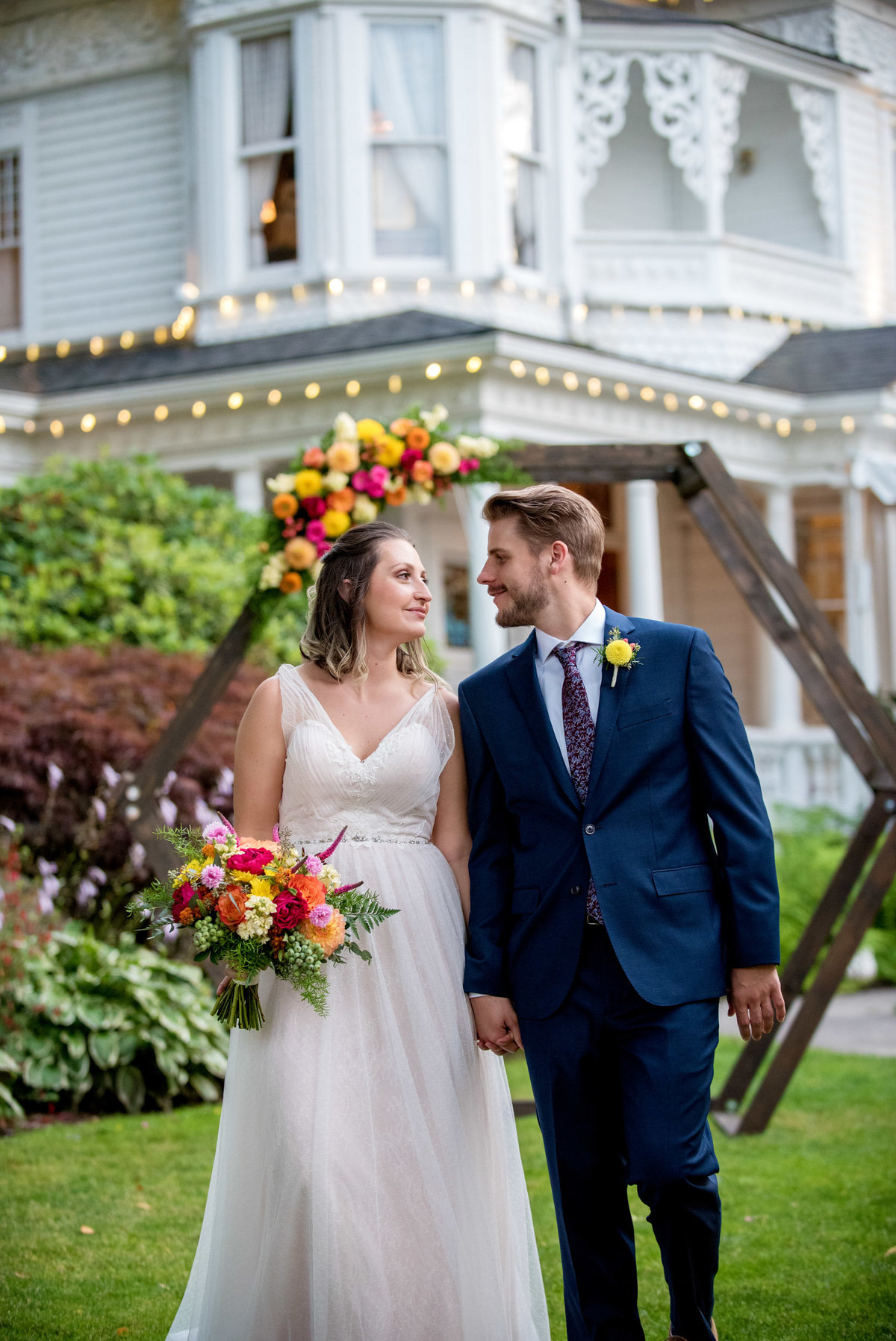 Victorian Belle Mansion Wedding190715-12
