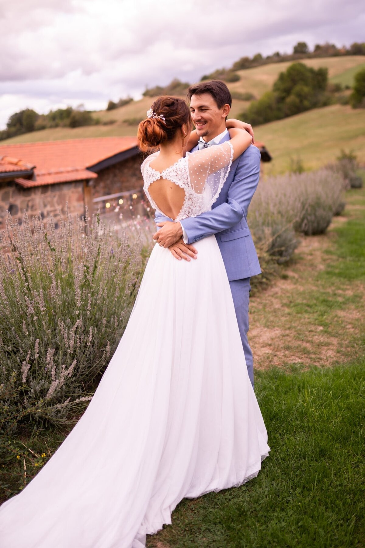 Lyon_Wedding_Photographer-0729