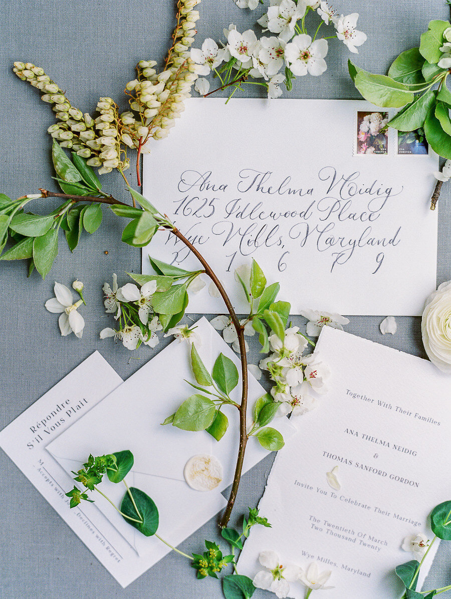 Graceful_Countryside_Fine_Art_Bridal_Maryland_Wedding_Megan_Harris_Photography-48