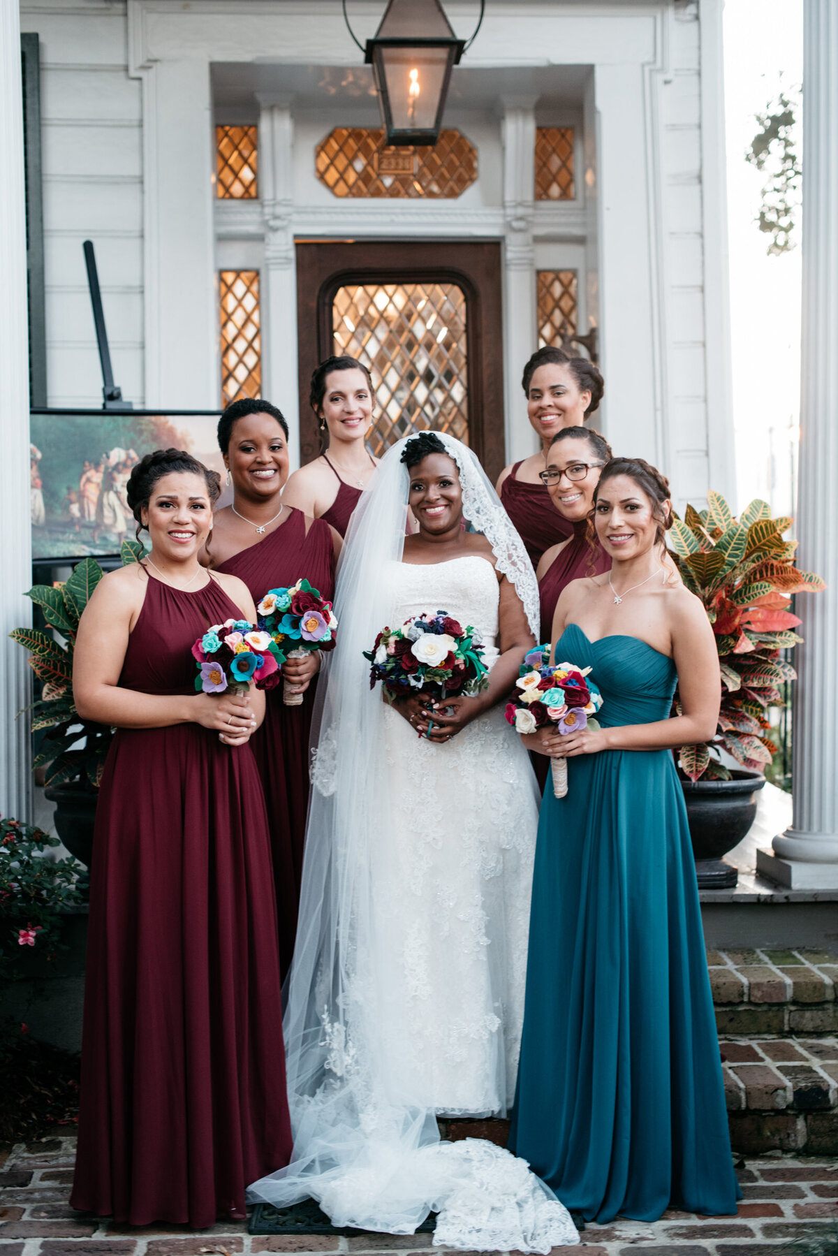 CourtneyDanny-New-Orleans-Wedding-402