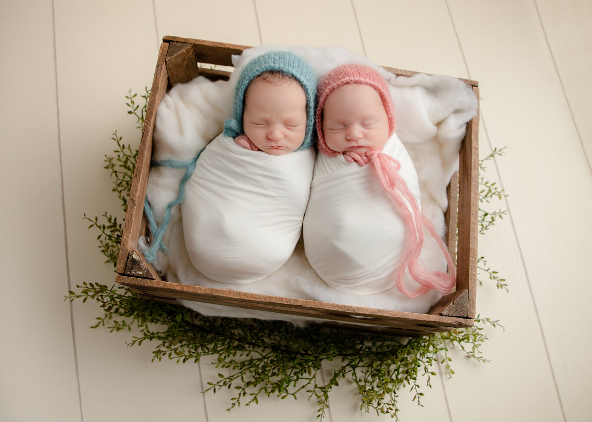 columubus.ohio.newborn.photographer-2-4