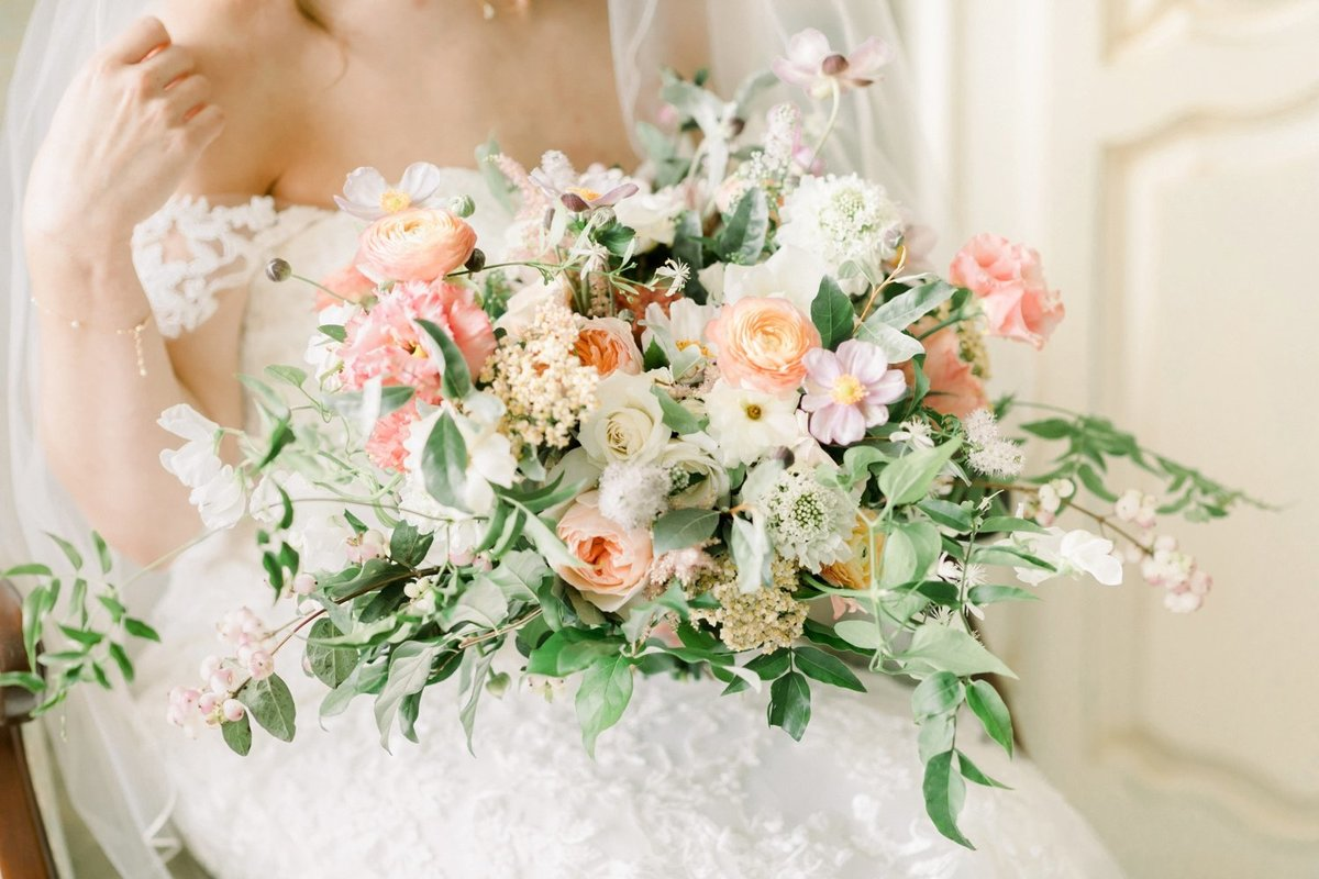 virginia_english garden wedding__2427