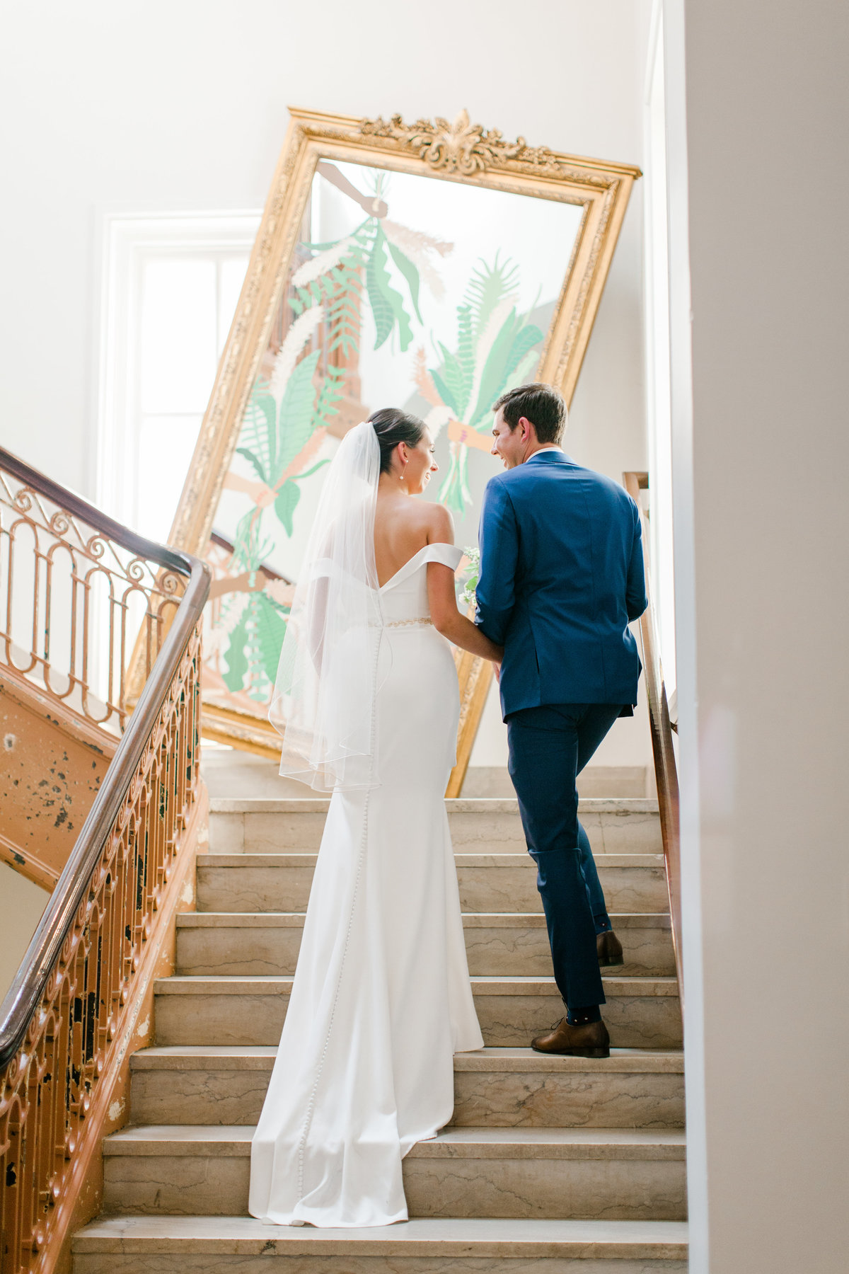 The_Line_Hotel_Washington_DC_Wedding_AngelikaJohnsPhotography-6013
