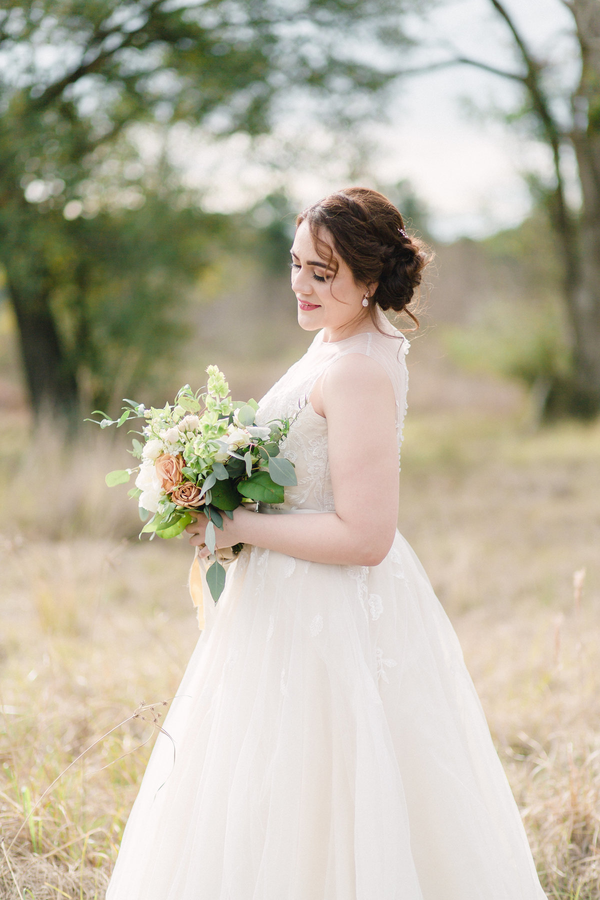 The-woodlands-bridal-session-alicia-yarrish-photography-26