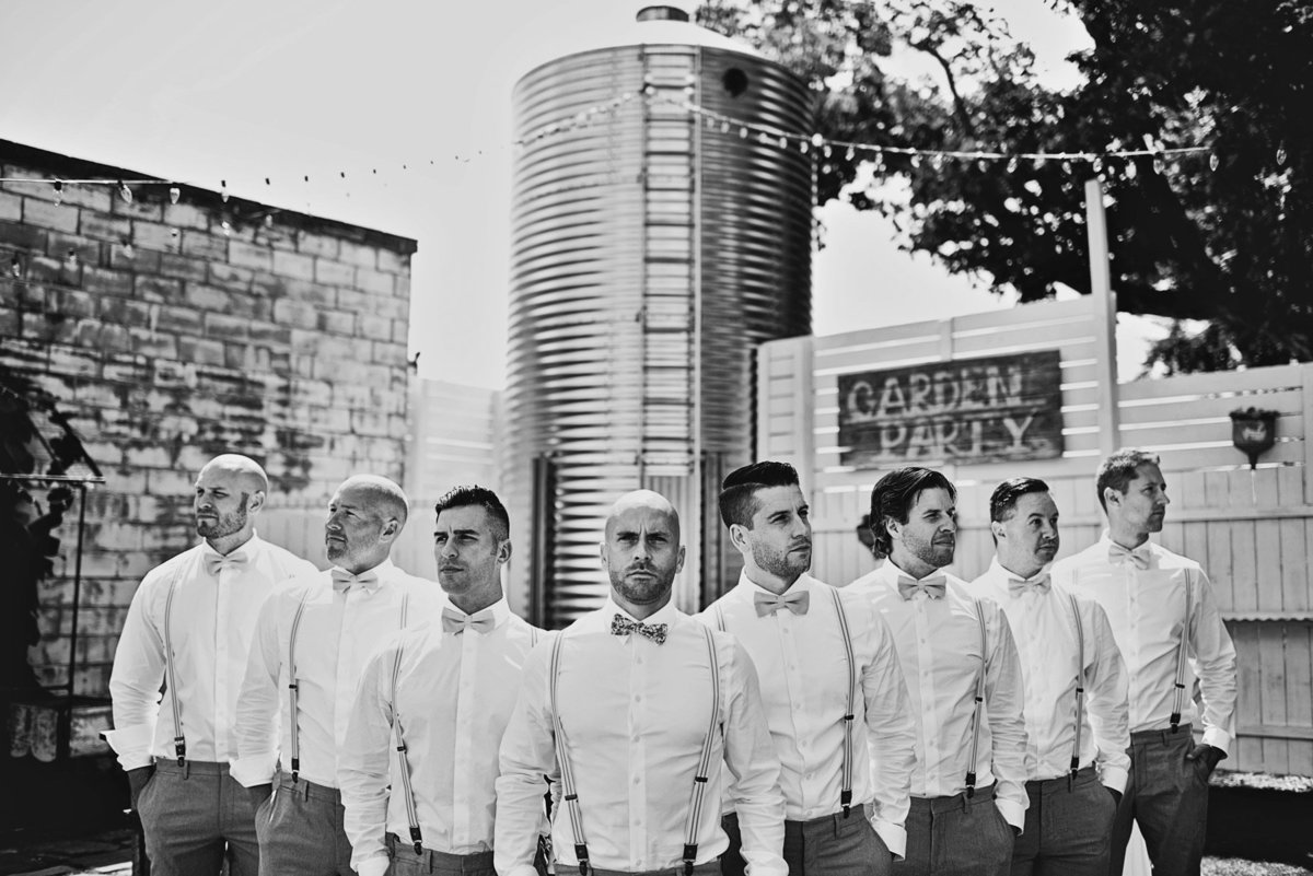 sundance studios wedding photos chicago wedding photographer bryan newfield photography 28