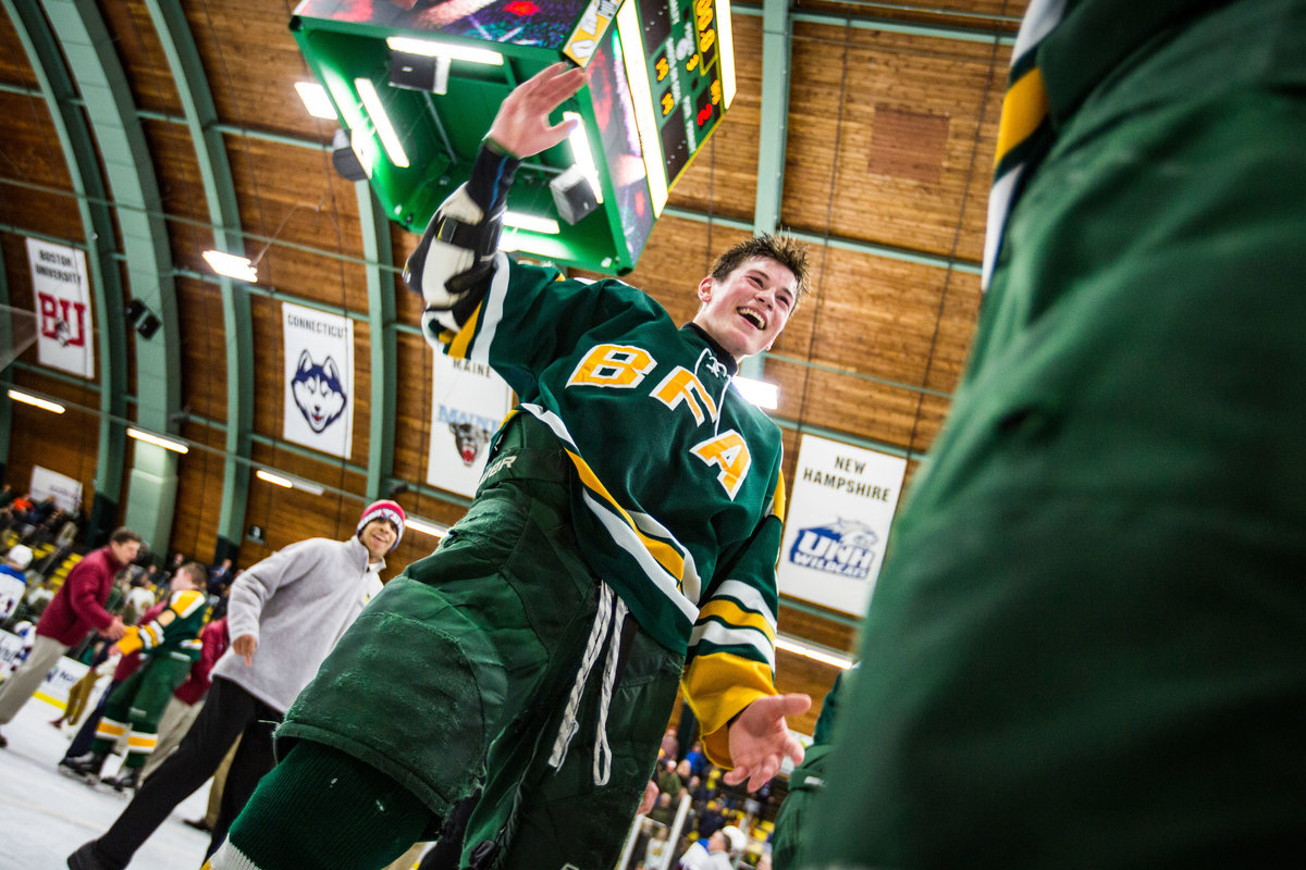 Hall-Potvin Photography Vermont Hockey Sports Photographer-24