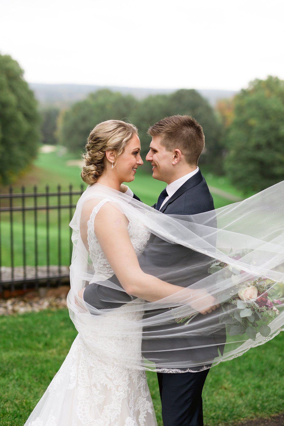 Jordan-Ben-Pine-Knob-Mansion-Clarkston-Michigan-Wedding-Breanne-Rochelle-Photography82