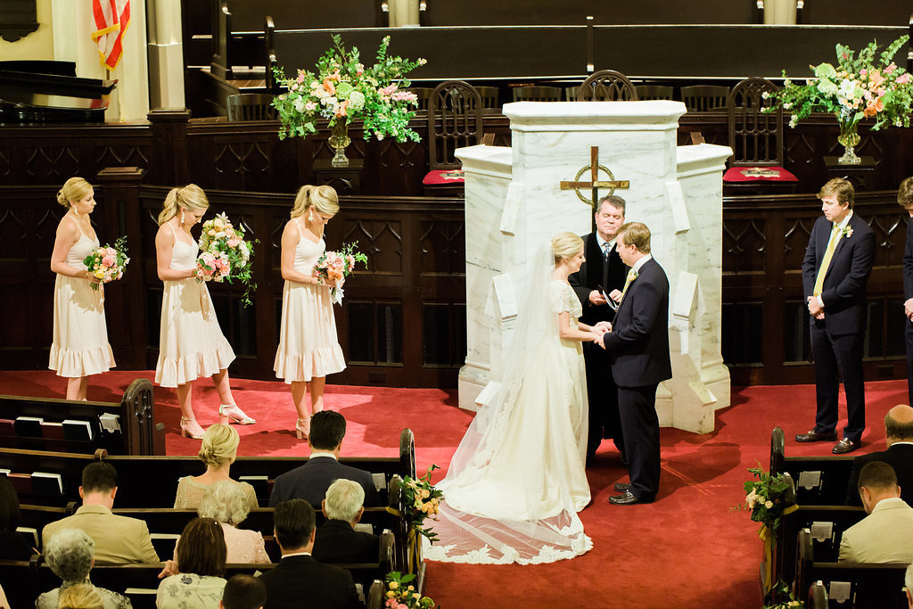 columbia-south-carolina-wedding-event-planner-jessica-rourke-507