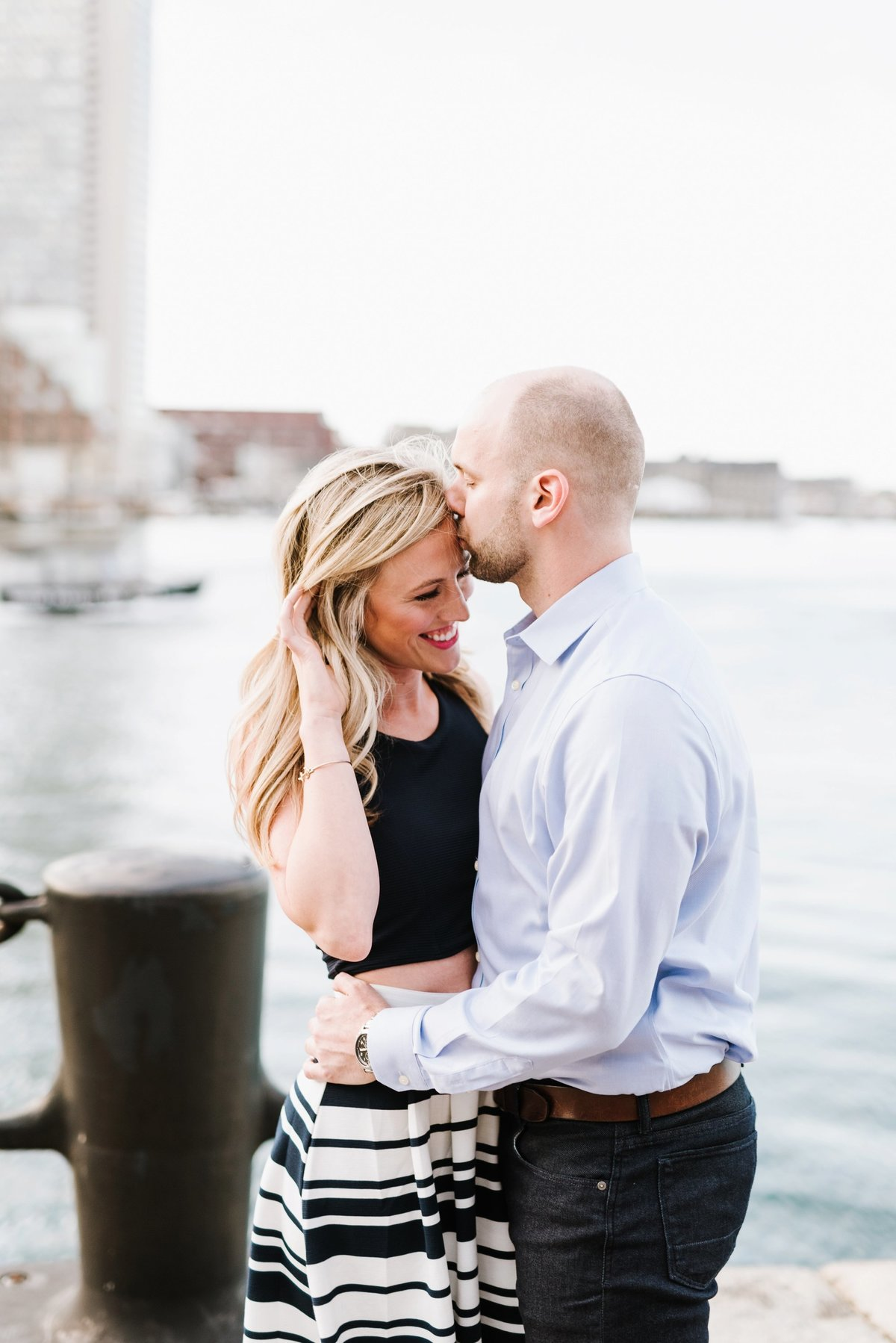 seaport-district-beacon-hill-engagement-session-boston-wedding-photographer-photo_0007