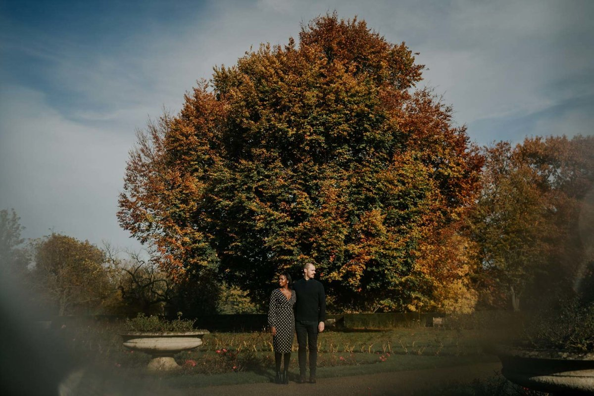 Joasis-Photo-Greenwich-autumn-engagement-photographer-50