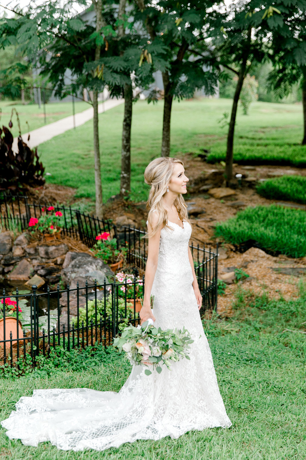 Sydney & William_Lindsay Ott Photography-44