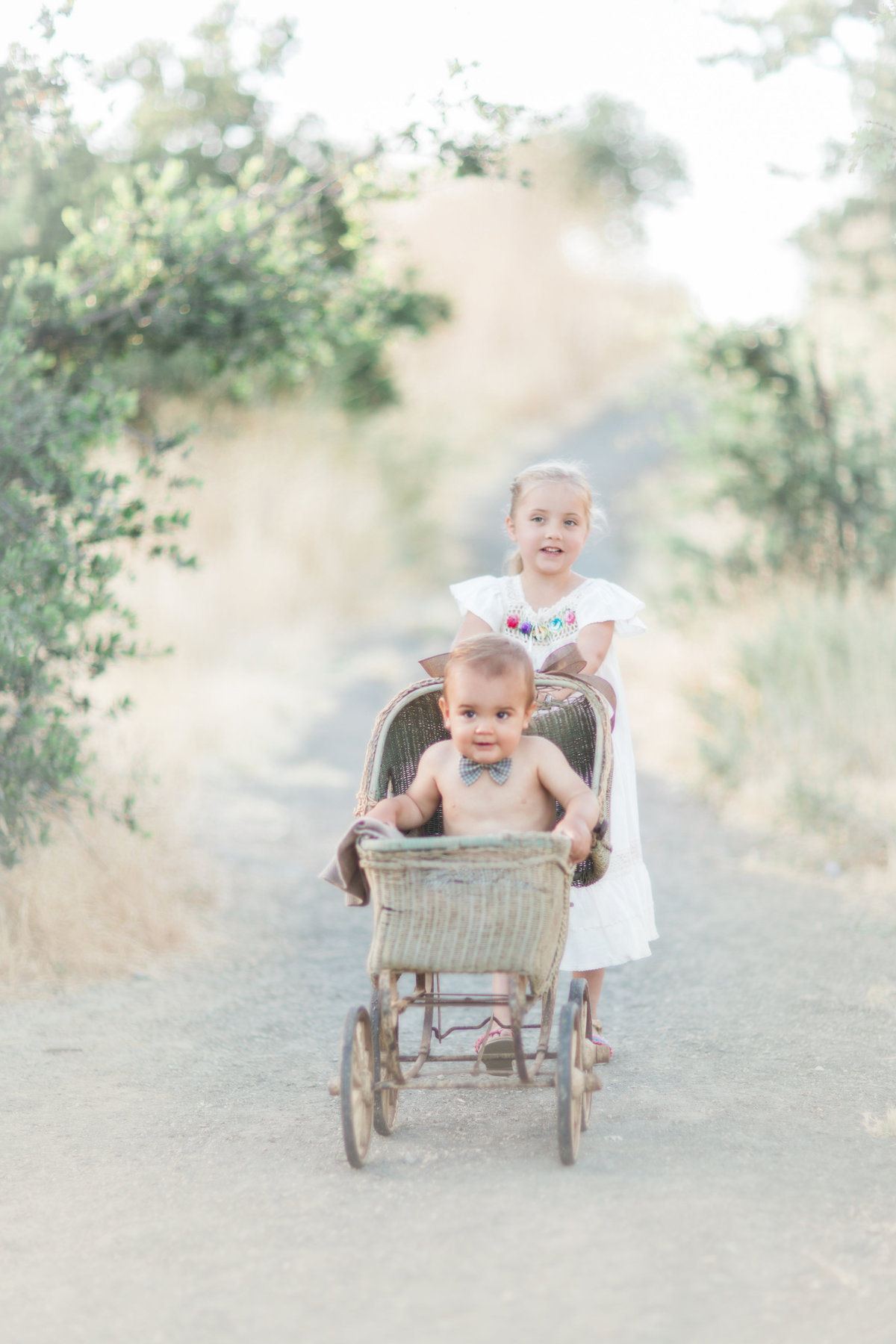 Christine_Sara_Los_Angeles_Motherhood_Photography02