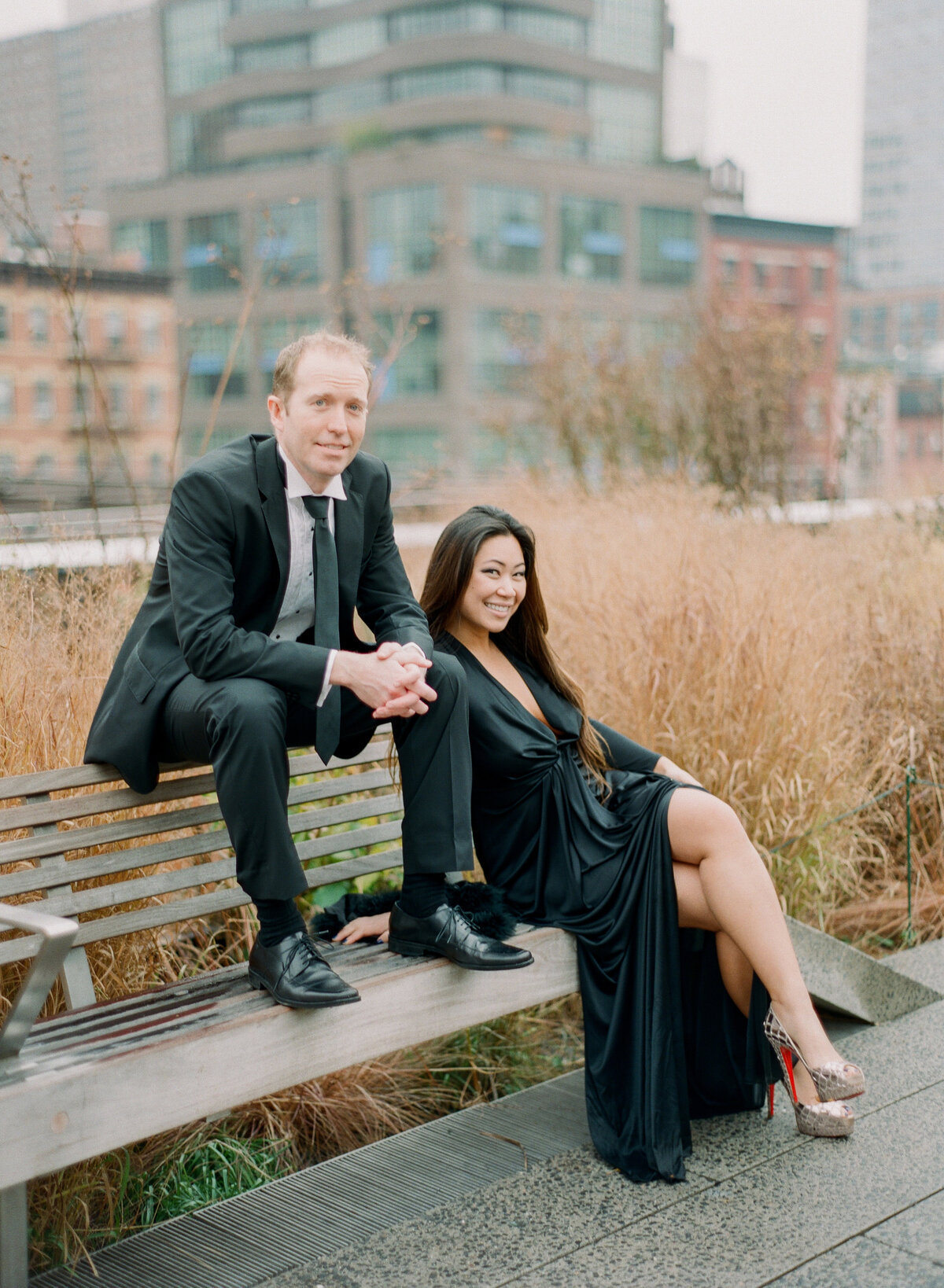 616 TWAH-DOUGHERTY-NYC-ENGAGEMENT-SESSION