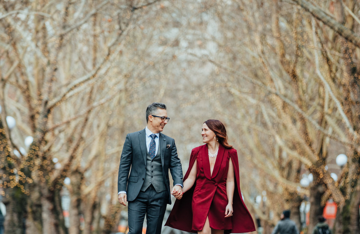 pioneer-square-engagement-seattle-clare-and-will-by-adina-preston-photography-9