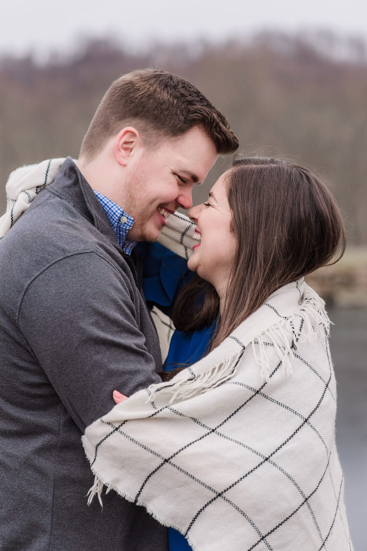 Chris_CarrieWestVirginiaEngagementSession_5297