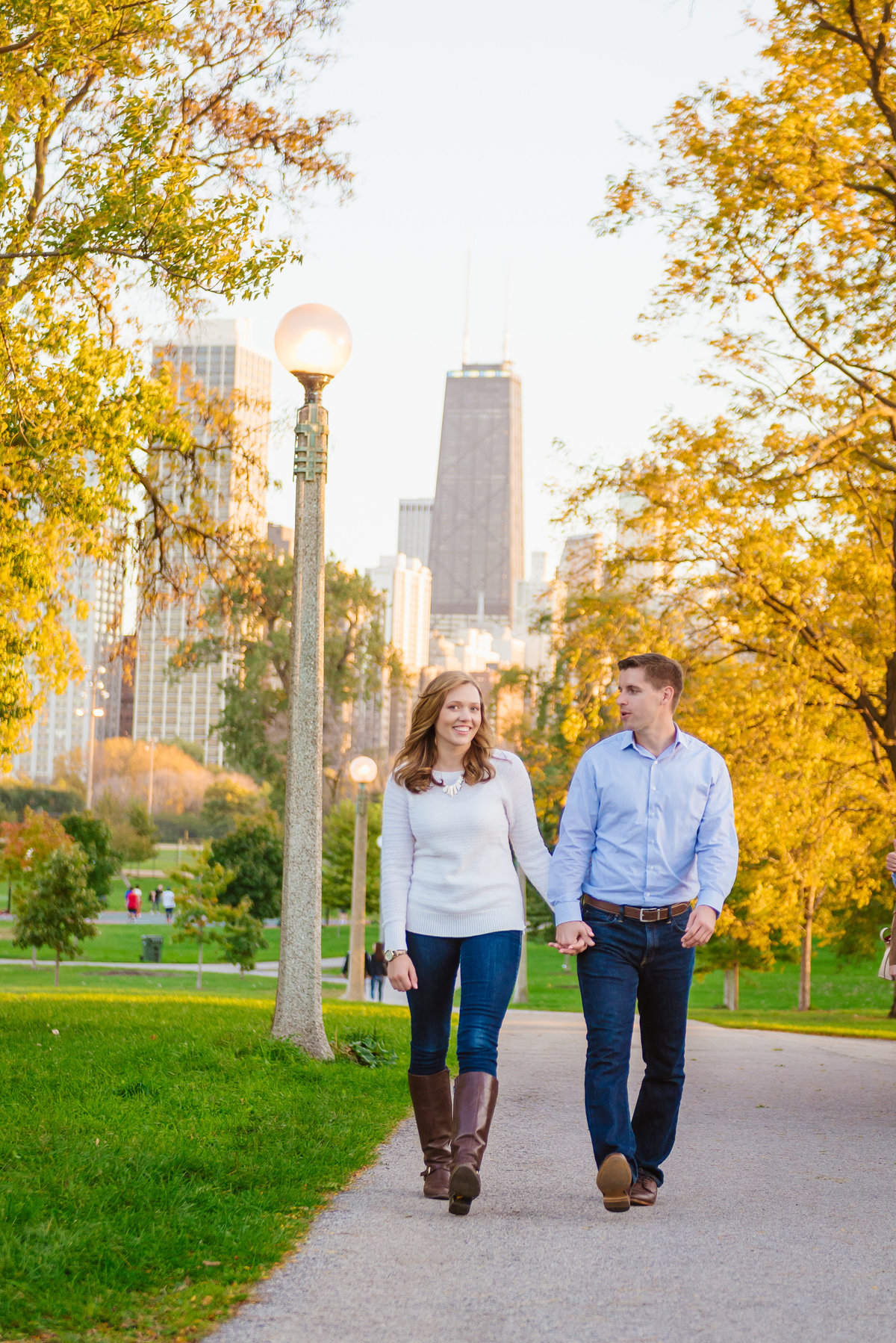 lincoln-park-engagement-chicago-the-paper-elephant-0024