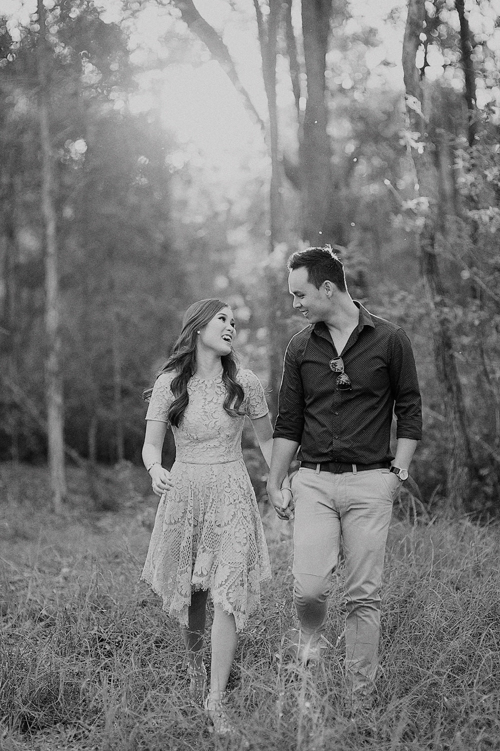 brisbane-engagement-photographer-8
