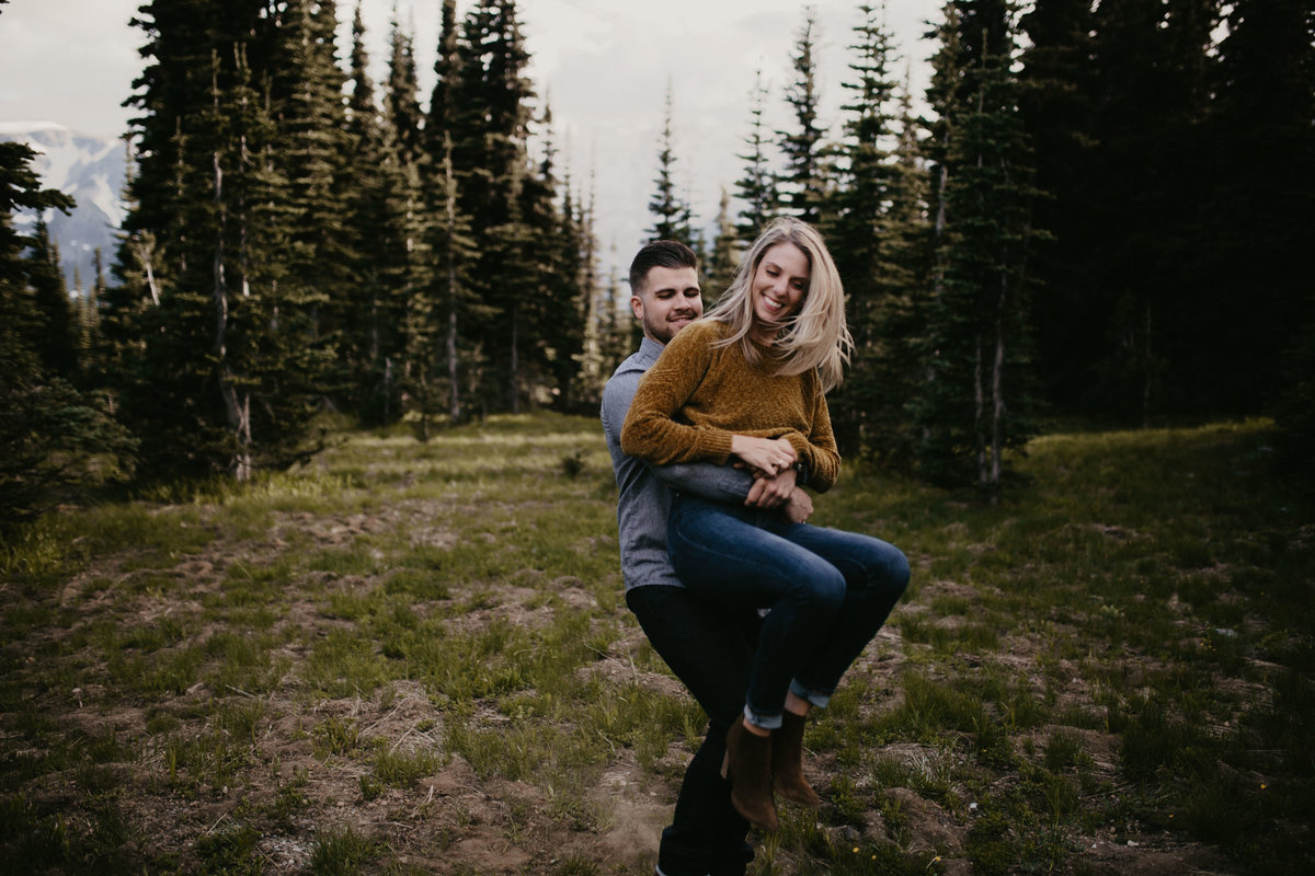 Marnie_Cornell_Photography_Engagement_Mount_Rainier_RK-126
