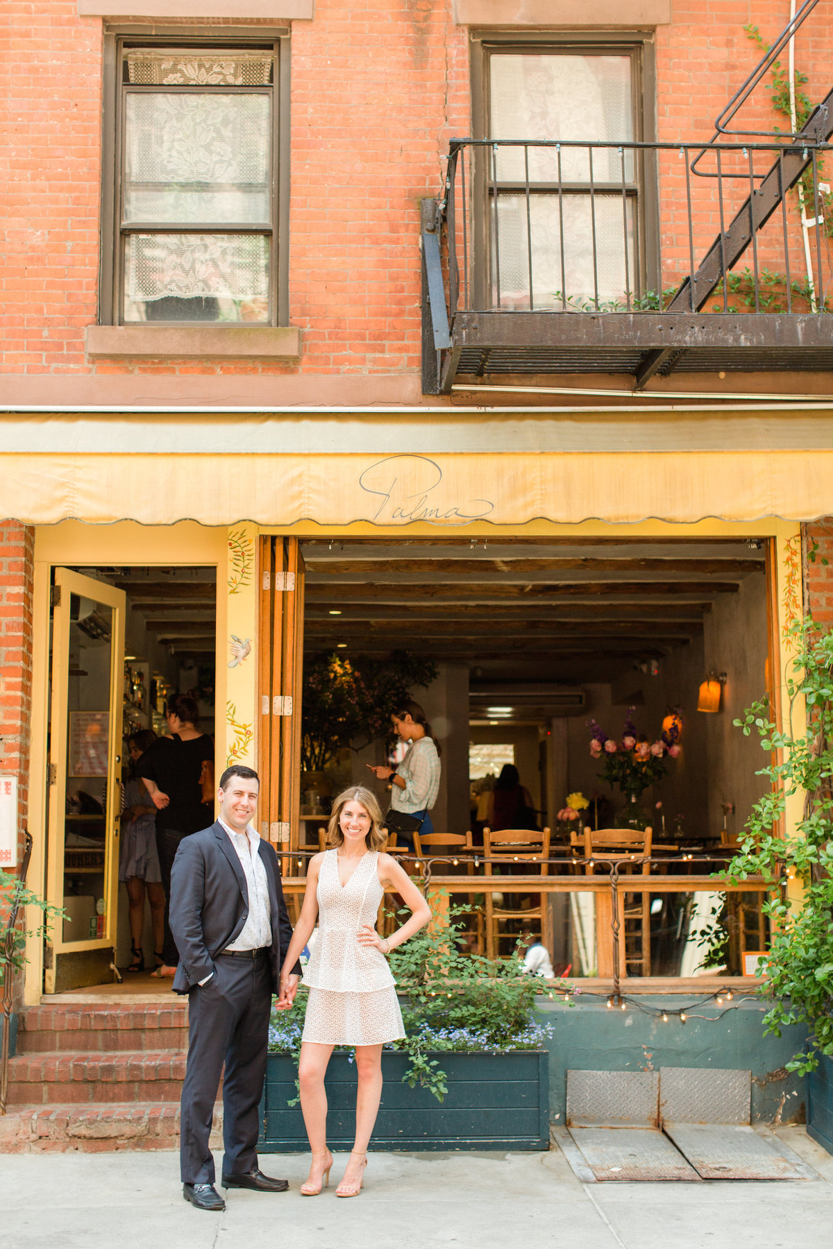 Lauren-Kearns-West-Village-Engagement24