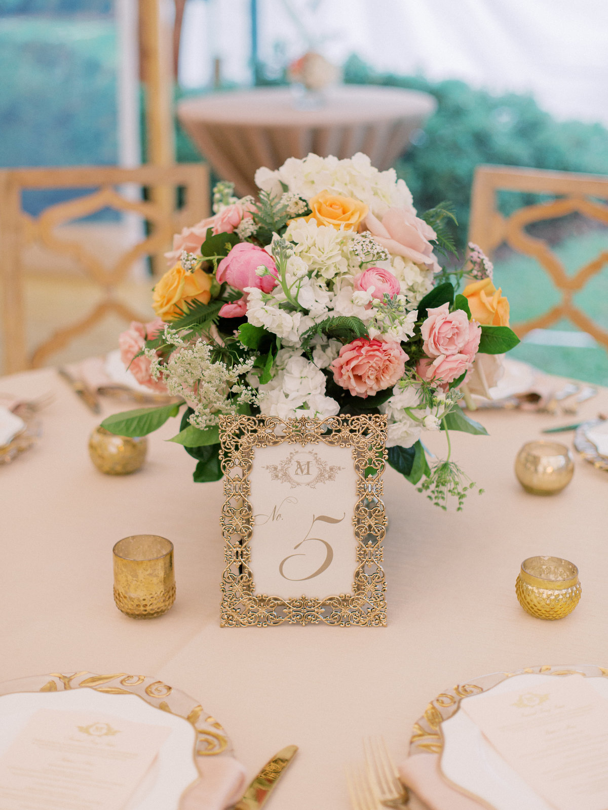 2019-06-08Carrie&MikeWedding-66