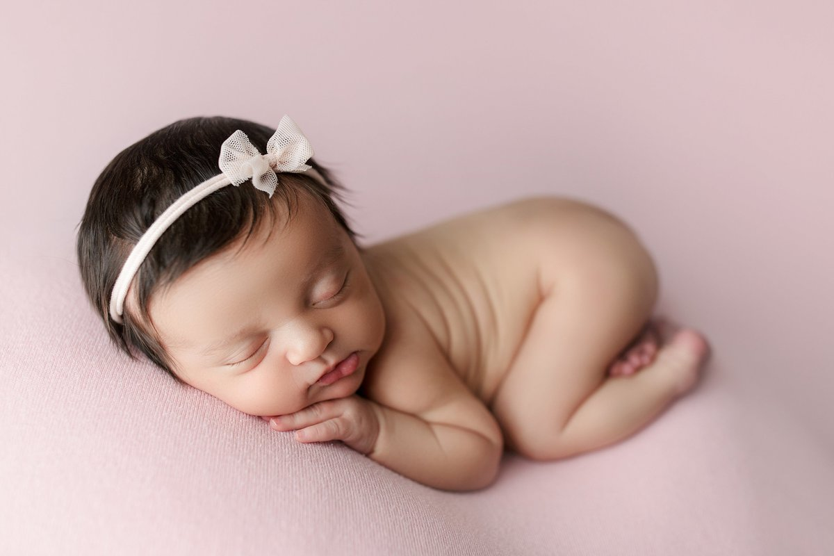 connecticut_ct_newborn_photographer_0116