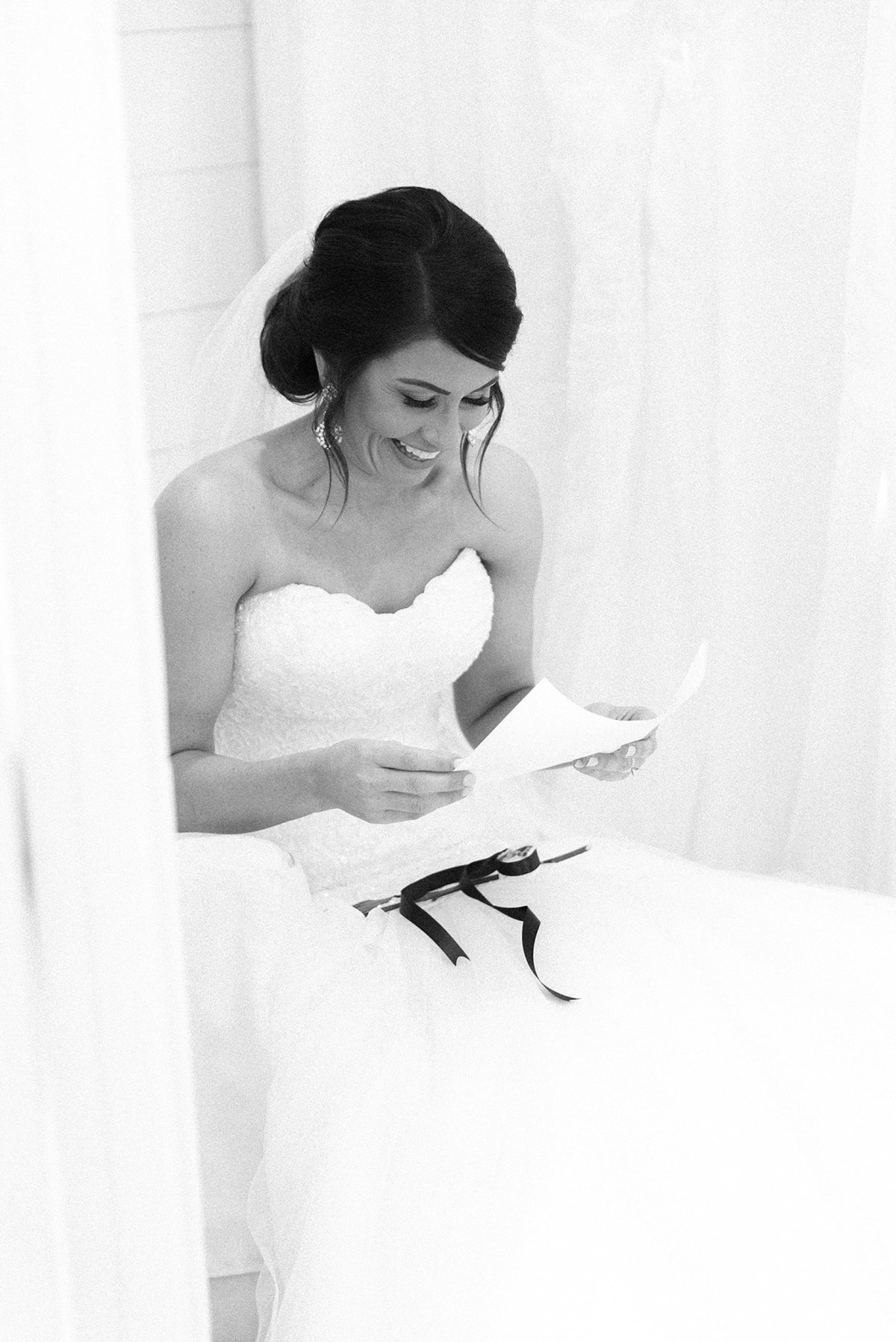 Houston Wedding Photographer - Violet Martinez Photograpghy_0109-min