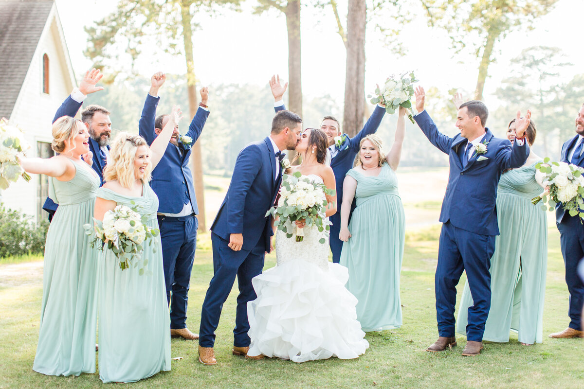 Renee Lorio Photography South Louisiana Wedding Engagement Light Airy Portrait Photographer Photos Southern Clean Colorful22 (2)