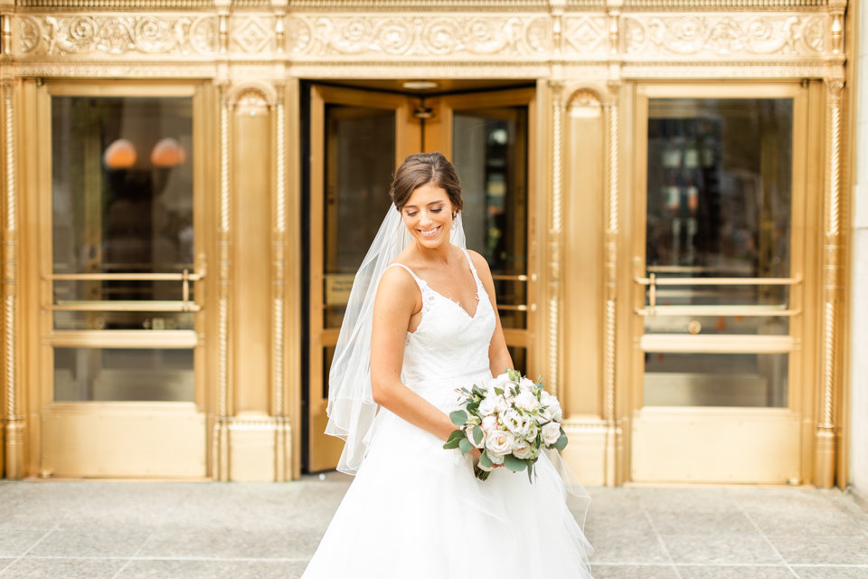 ivy-room-wedding-chicago-illinois-21
