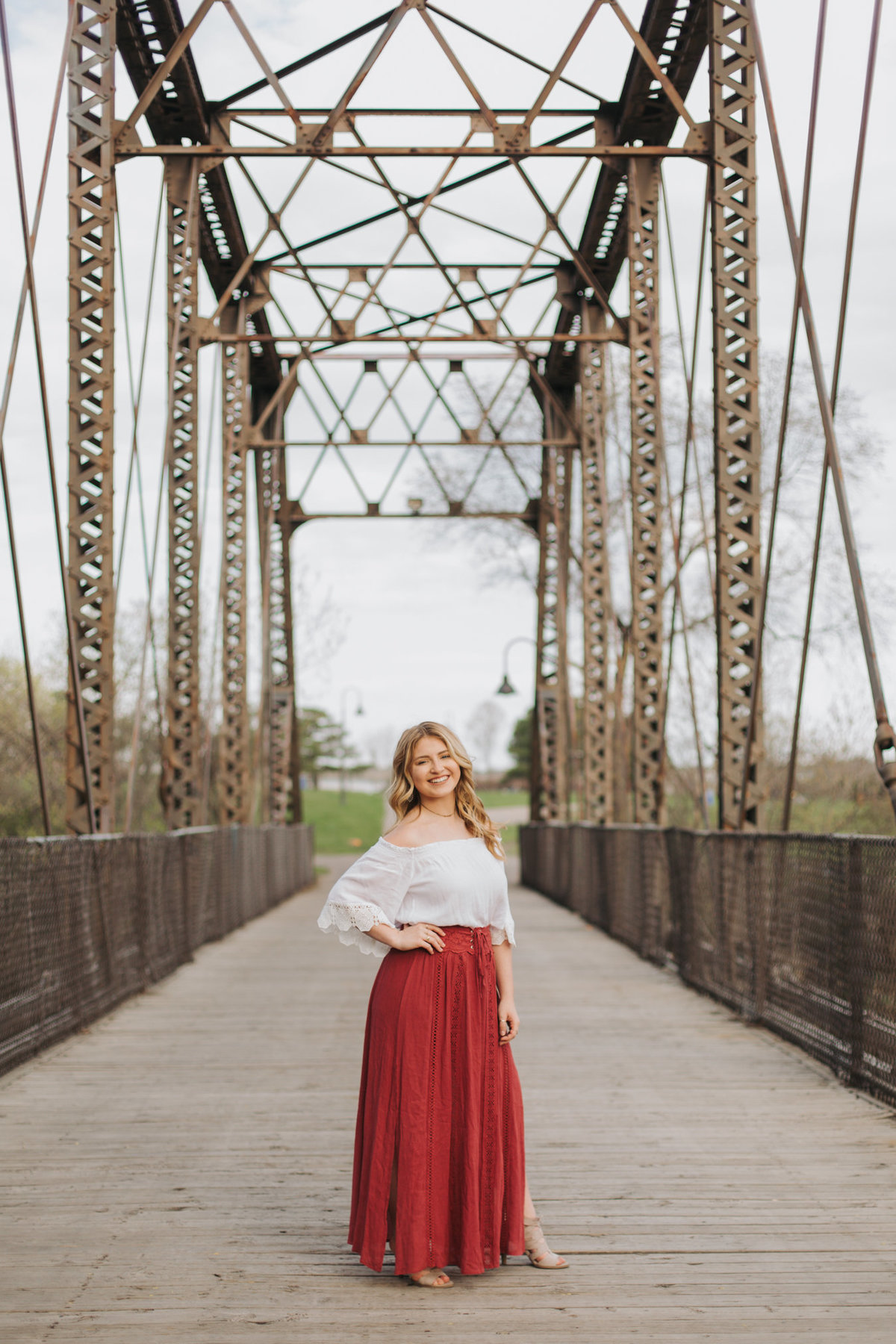 Amanda-Teichert-Sarah-Chacos-Photography-Minneapolis-Senior-Photographer-24