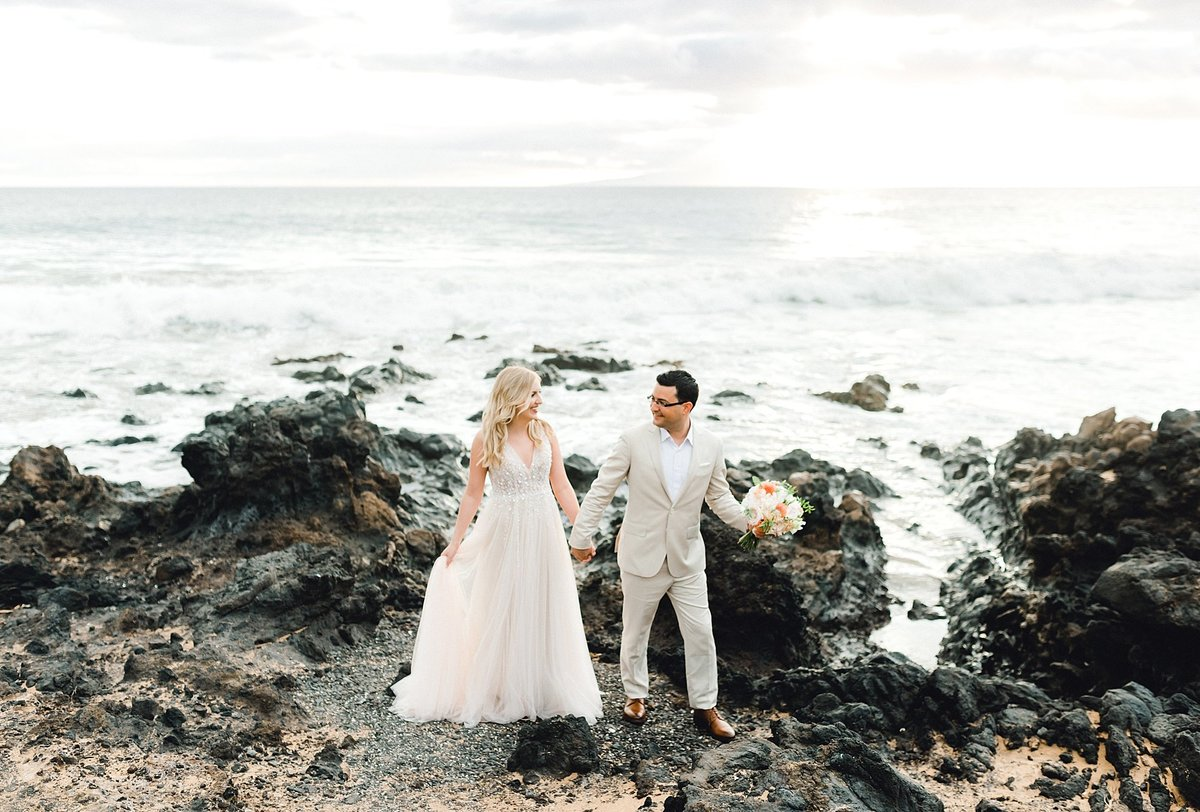 jenny_vargas-photography-maui-wedding-photographer-maui-wedding-photography-maui-photographer-maui-photographers-maui-elopement-photographer-maui-elopement-maui-wedding-maui-engagement-photographer_0872